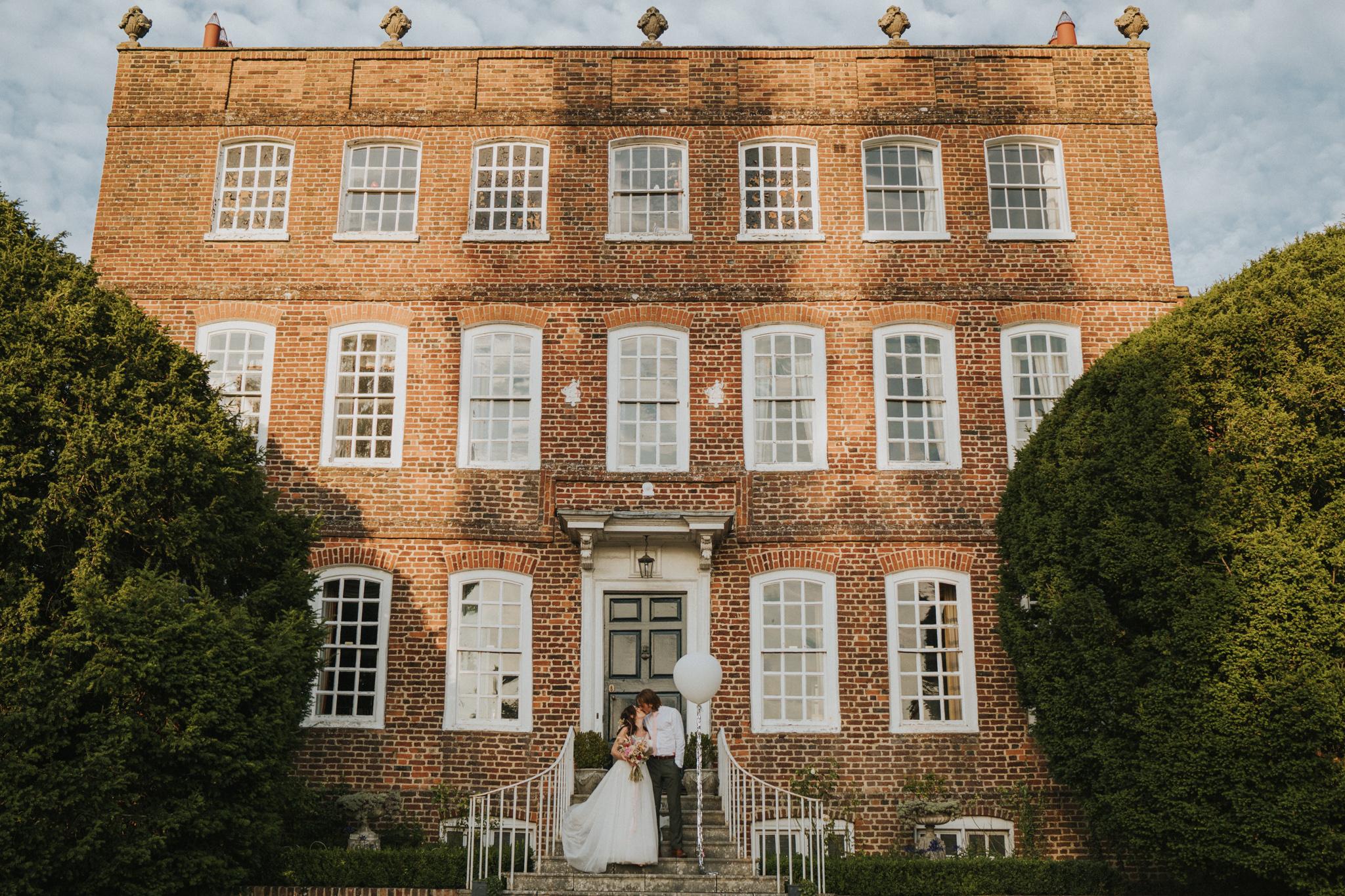 emi-Jack-boho-diy-wedding-eggington-house-grace-elizabeth-colchester-essex-alternative-wedding-photographer-suffolk-norfolk-devon (45 of 56).jpg