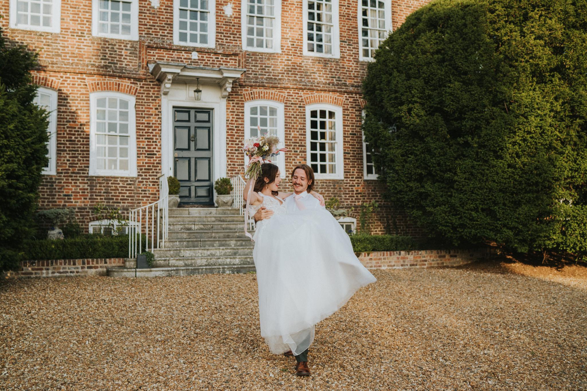 emi-Jack-boho-diy-wedding-eggington-house-grace-elizabeth-colchester-essex-alternative-wedding-photographer-suffolk-norfolk-devon (46 of 56).jpg