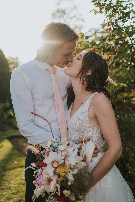 emi-Jack-boho-diy-wedding-eggington-house-grace-elizabeth-colchester-essex-alternative-wedding-photographer-suffolk-norfolk-devon (47 of 56).jpg