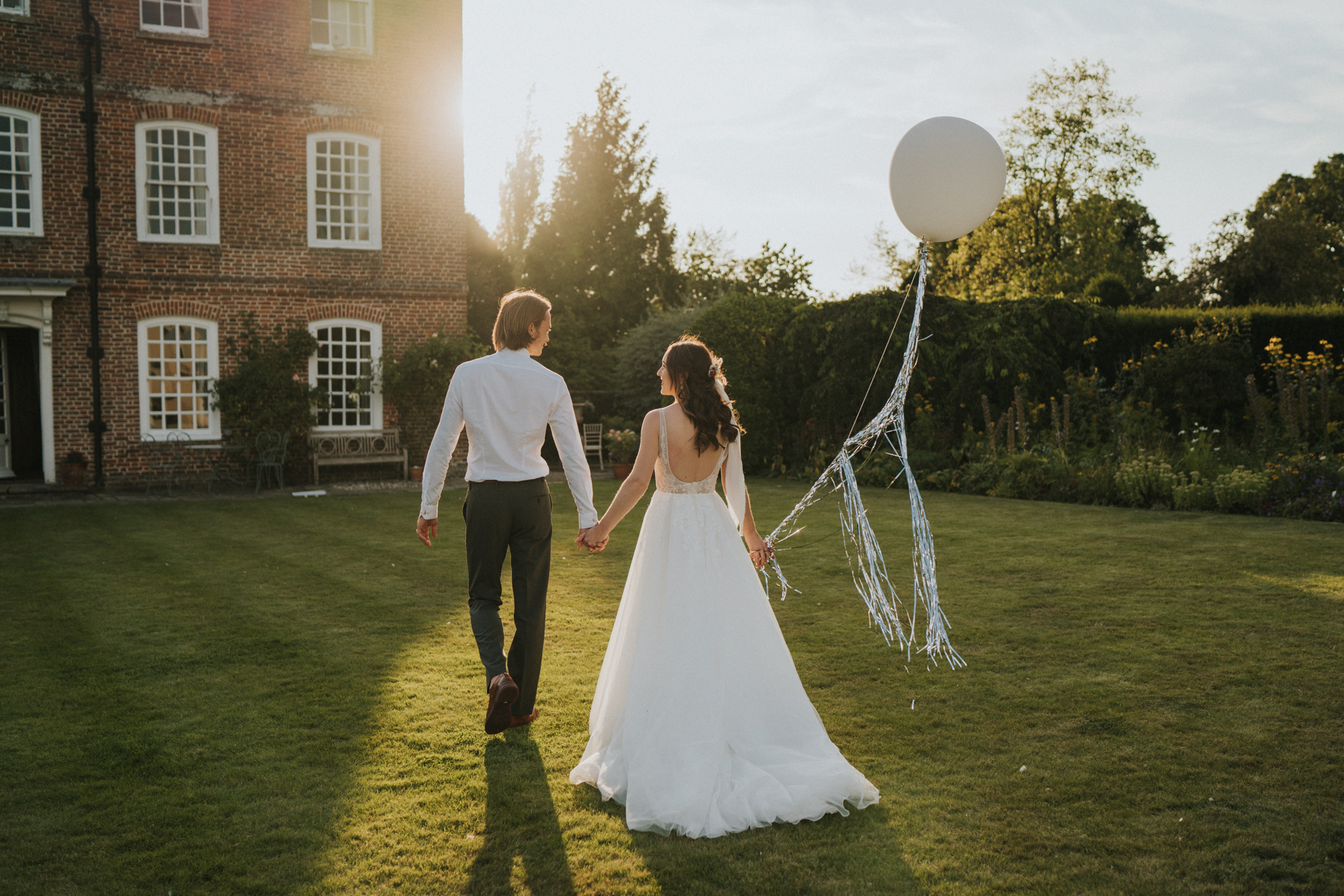 emi-Jack-boho-diy-wedding-eggington-house-grace-elizabeth-colchester-essex-alternative-wedding-photographer-suffolk-norfolk-devon (48 of 56).jpg