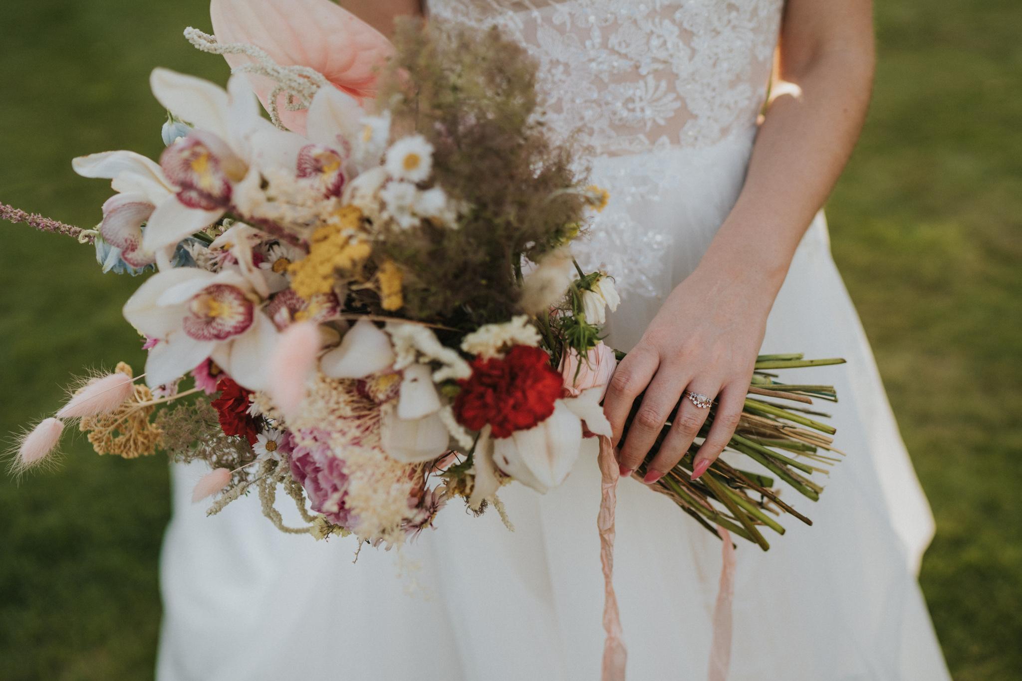 emi-Jack-boho-diy-wedding-eggington-house-grace-elizabeth-colchester-essex-alternative-wedding-photographer-suffolk-norfolk-devon (49 of 56).jpg