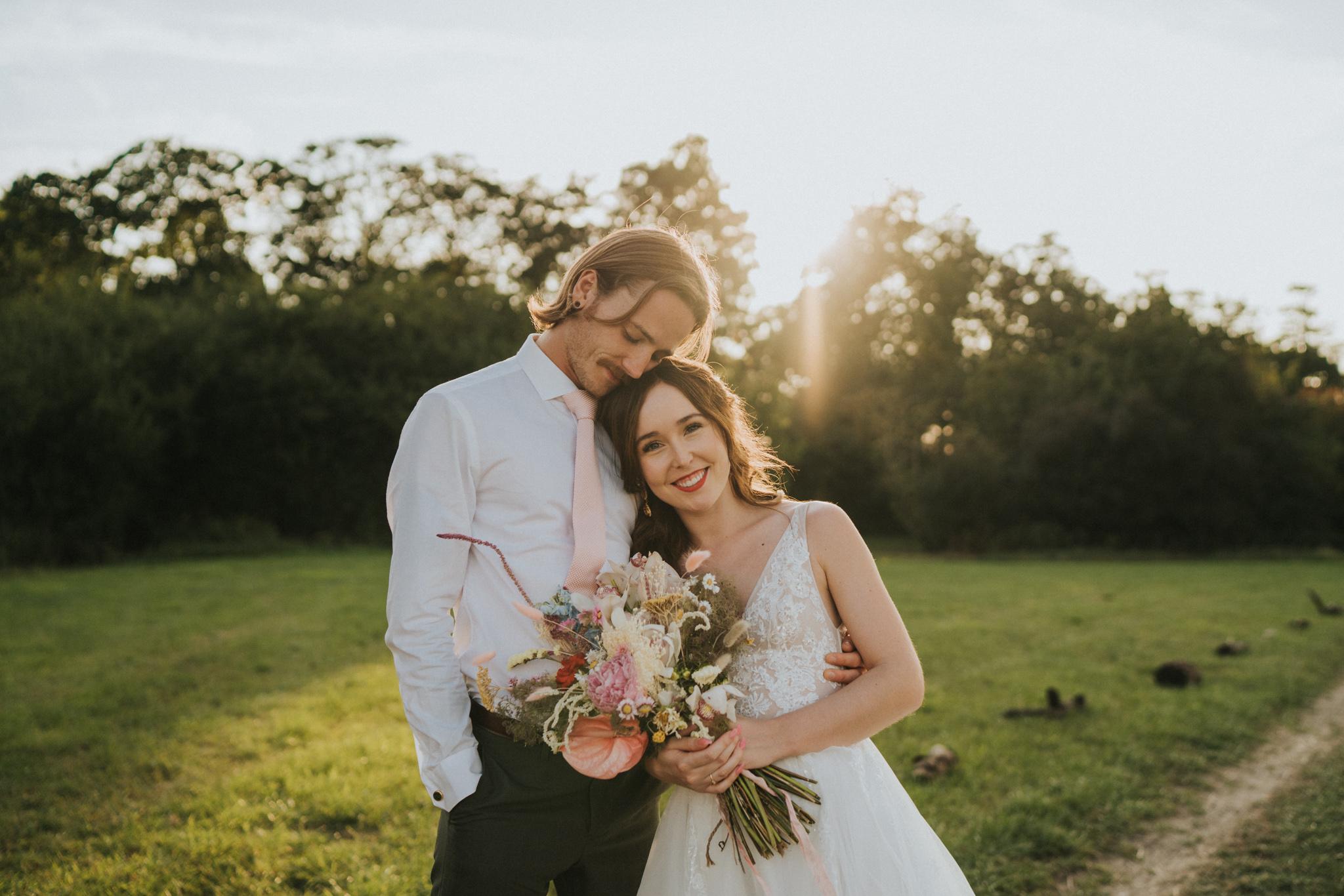 emi-Jack-boho-diy-wedding-eggington-house-grace-elizabeth-colchester-essex-alternative-wedding-photographer-suffolk-norfolk-devon (50 of 56).jpg