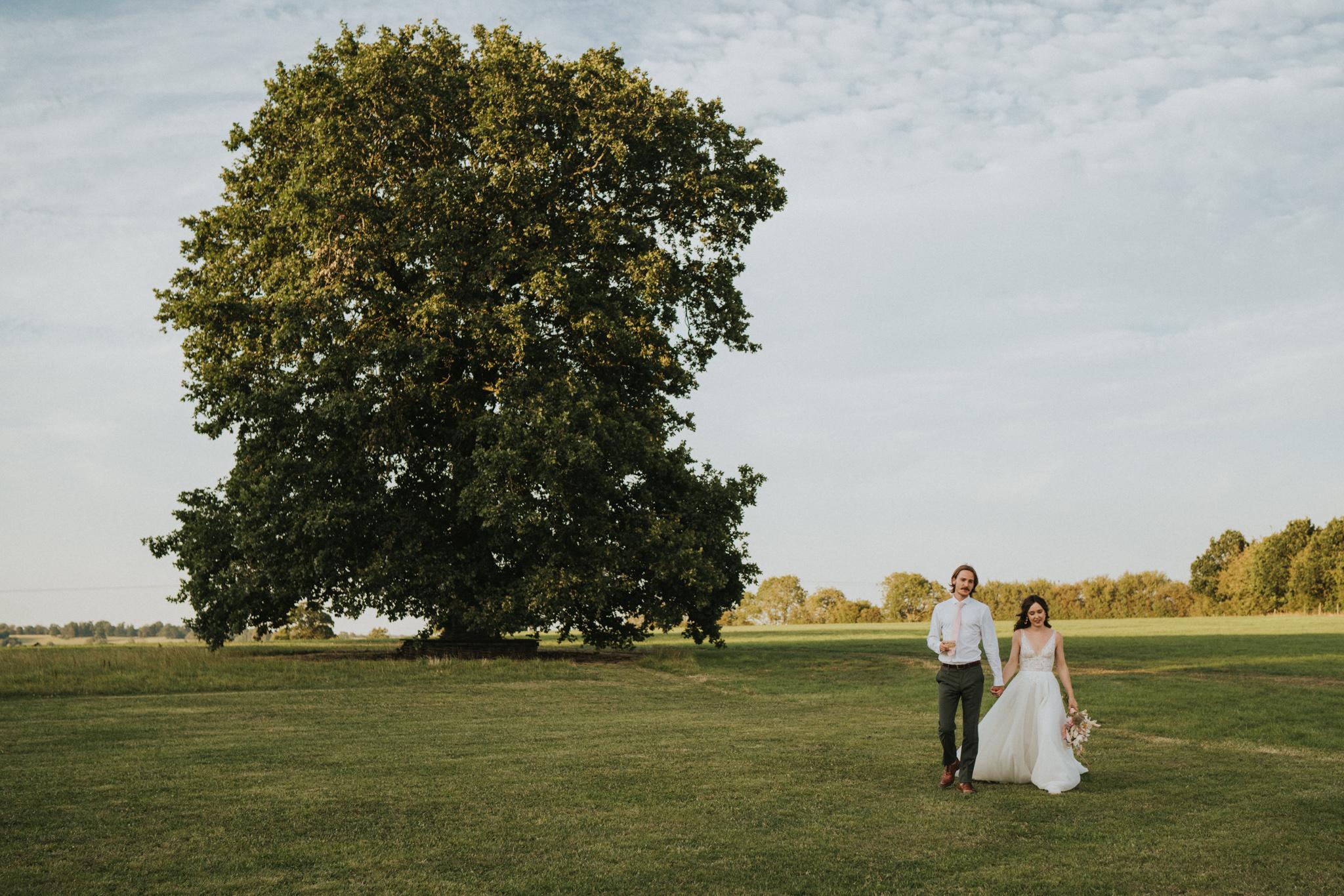 emi-Jack-boho-diy-wedding-eggington-house-grace-elizabeth-colchester-essex-alternative-wedding-photographer-suffolk-norfolk-devon (51 of 56).jpg