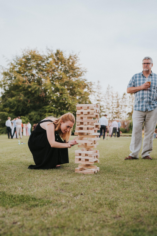 emi-Jack-boho-diy-wedding-eggington-house-grace-elizabeth-colchester-essex-alternative-wedding-photographer-suffolk-norfolk-devon (52 of 56).jpg