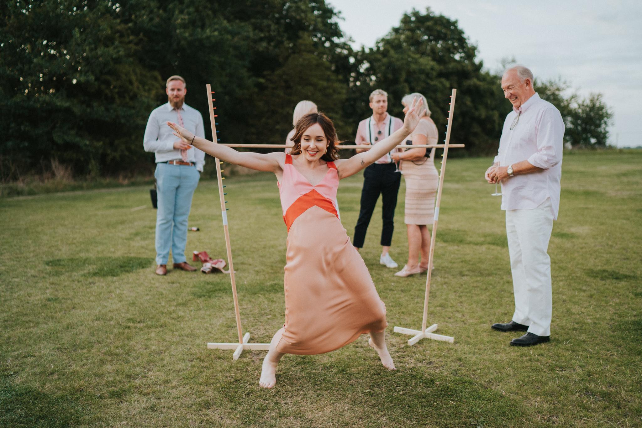 emi-Jack-boho-diy-wedding-eggington-house-grace-elizabeth-colchester-essex-alternative-wedding-photographer-suffolk-norfolk-devon (53 of 56).jpg