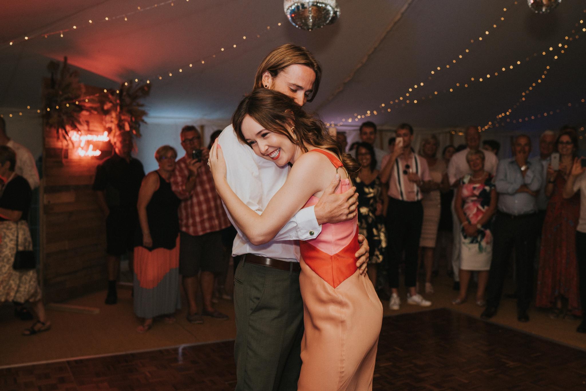 emi-Jack-boho-diy-wedding-eggington-house-grace-elizabeth-colchester-essex-alternative-wedding-photographer-suffolk-norfolk-devon (54 of 56).jpg