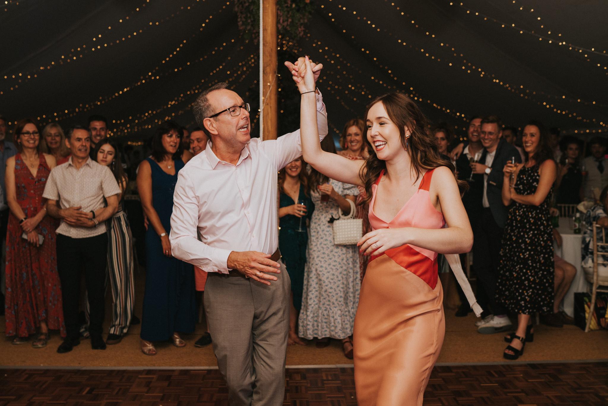 emi-Jack-boho-diy-wedding-eggington-house-grace-elizabeth-colchester-essex-alternative-wedding-photographer-suffolk-norfolk-devon (55 of 56).jpg