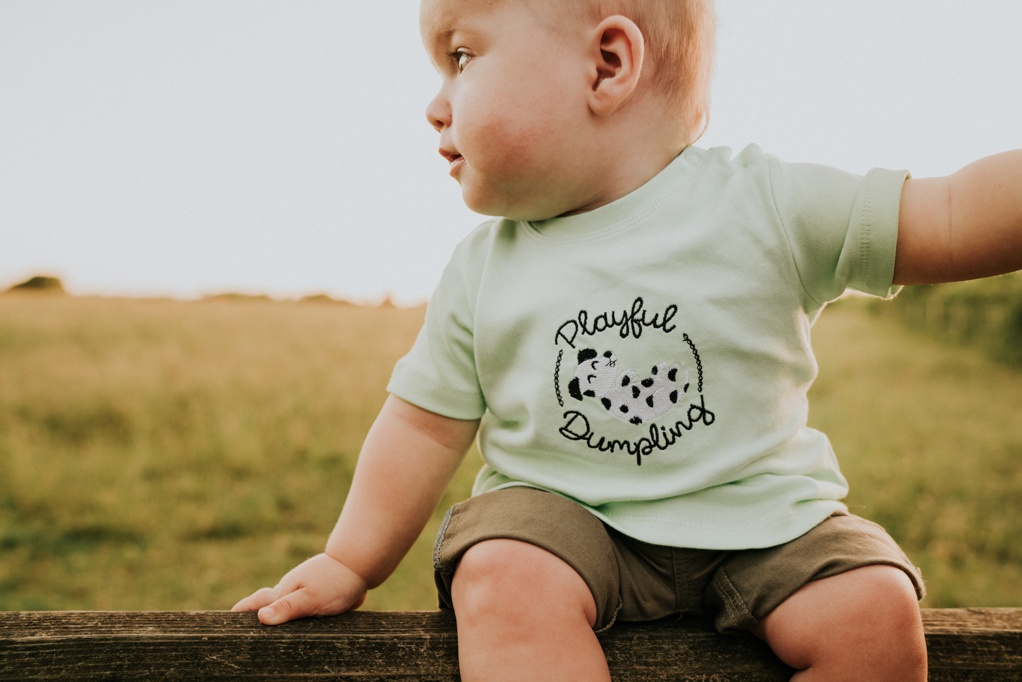 Grace-Elizabeth-Oh-Little-Bing-Childrenswear-Company-Essex-Alternative-Photographer-17.jpg