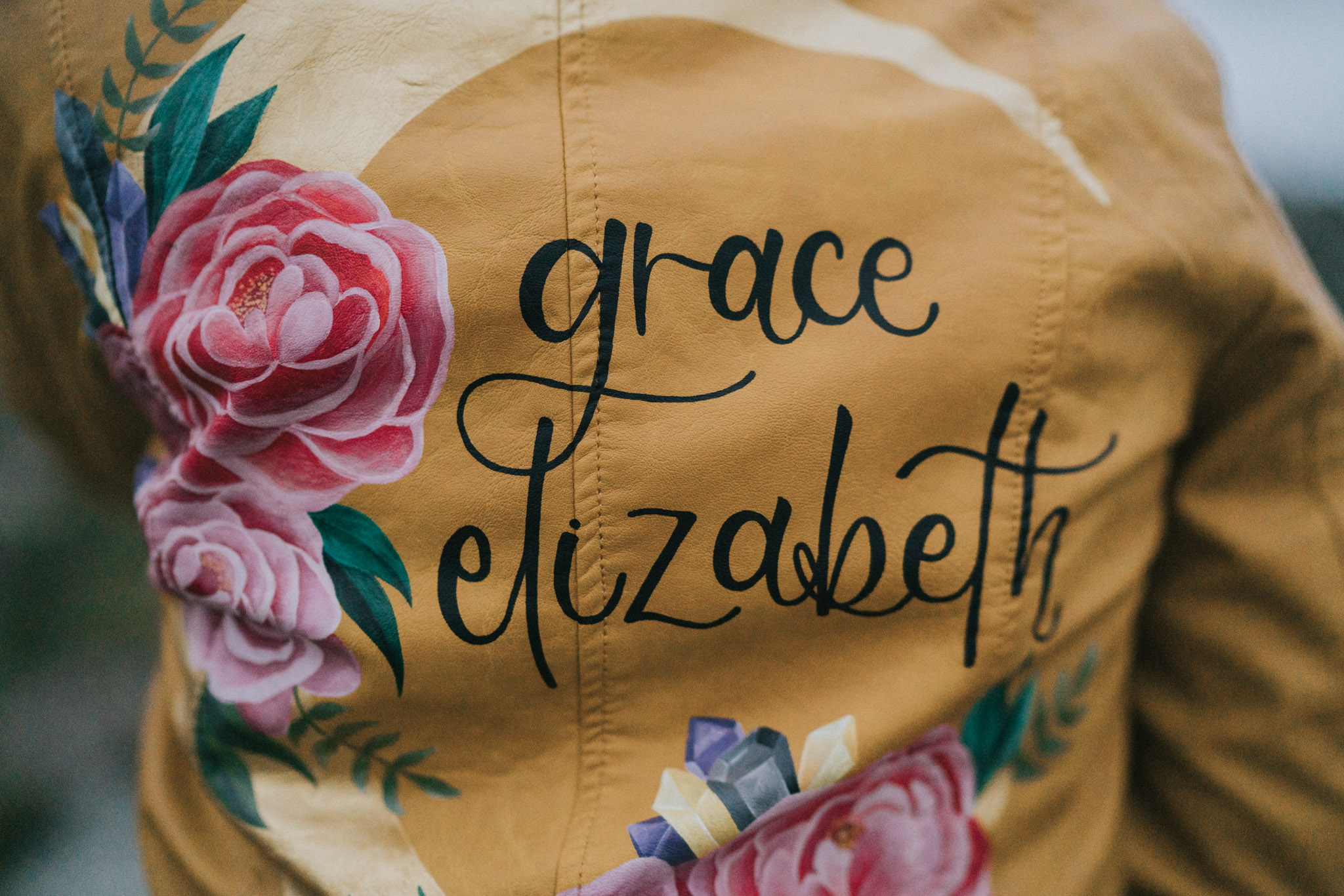 See-It-Happy-Grace-Elizabeth-Alternative-Wedding-Photographer-Colchester-Essex-Norfolk-Suffolk-Devon+(8+of+8).jpg