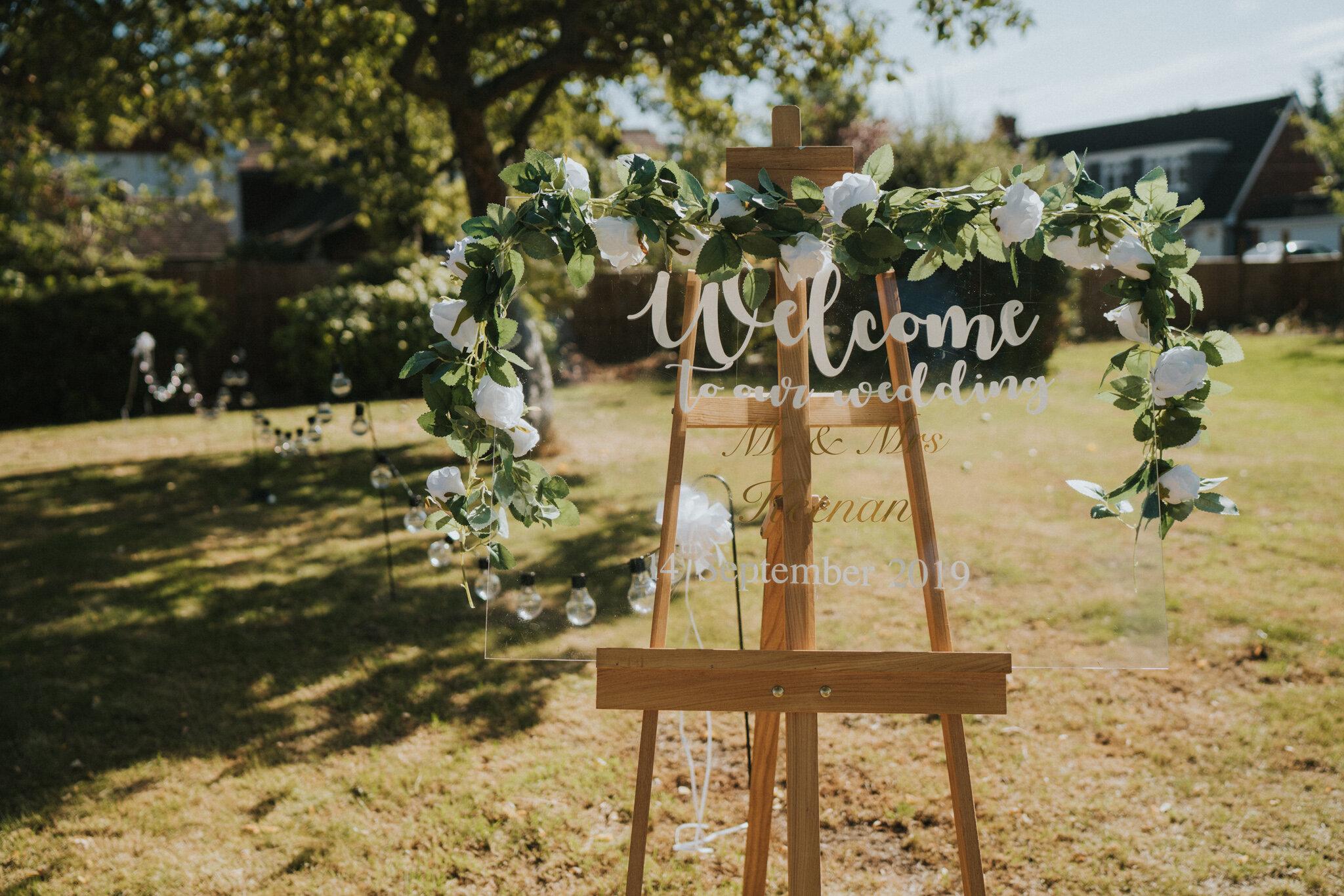 amy-ross-diy-garden-wedding-grace-elizabeth-colchester-essex-suffolk-devon-norfolk-wedding-lifestyle-photographer (1 of 51).jpg