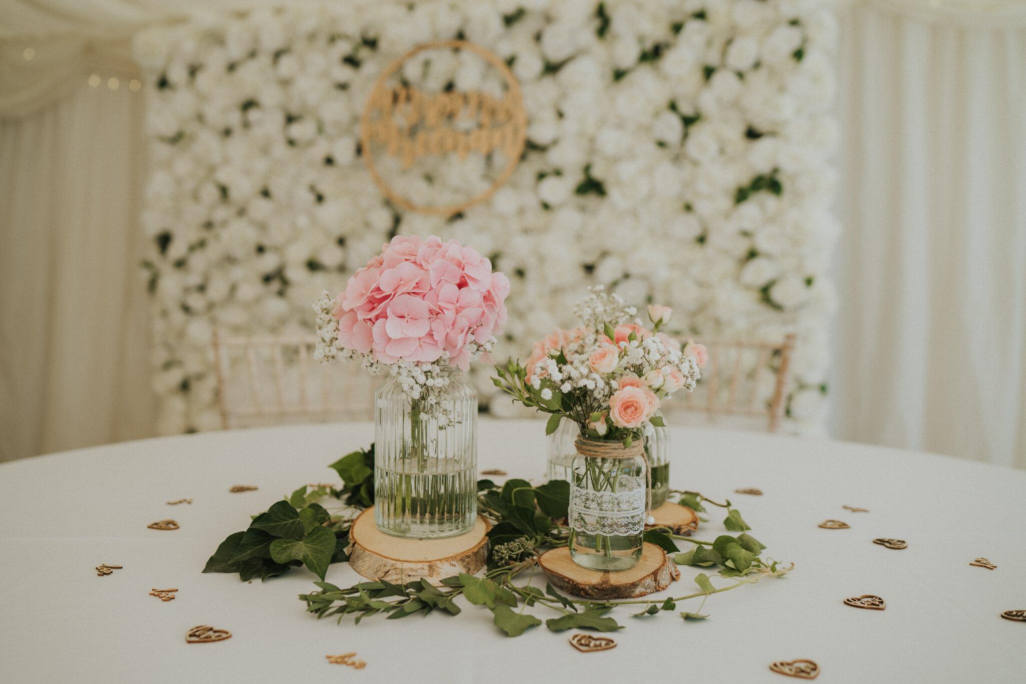 amy-ross-diy-garden-wedding-grace-elizabeth-colchester-essex-suffolk-devon-norfolk-wedding-lifestyle-photographer (3 of 51).jpg