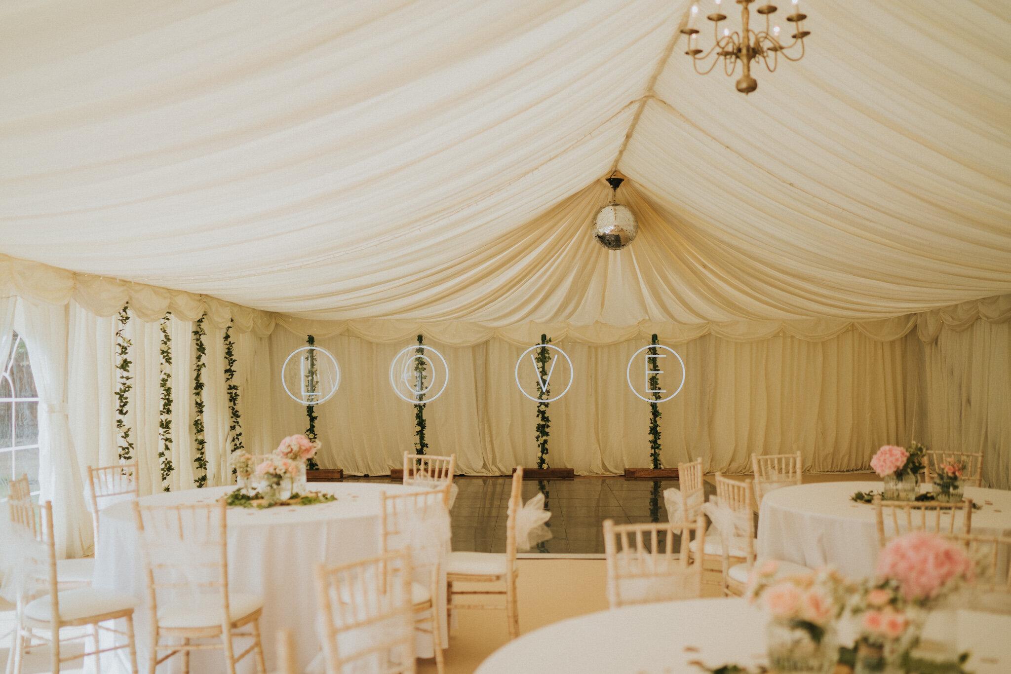 amy-ross-diy-garden-wedding-grace-elizabeth-colchester-essex-suffolk-devon-norfolk-wedding-lifestyle-photographer (5 of 51).jpg