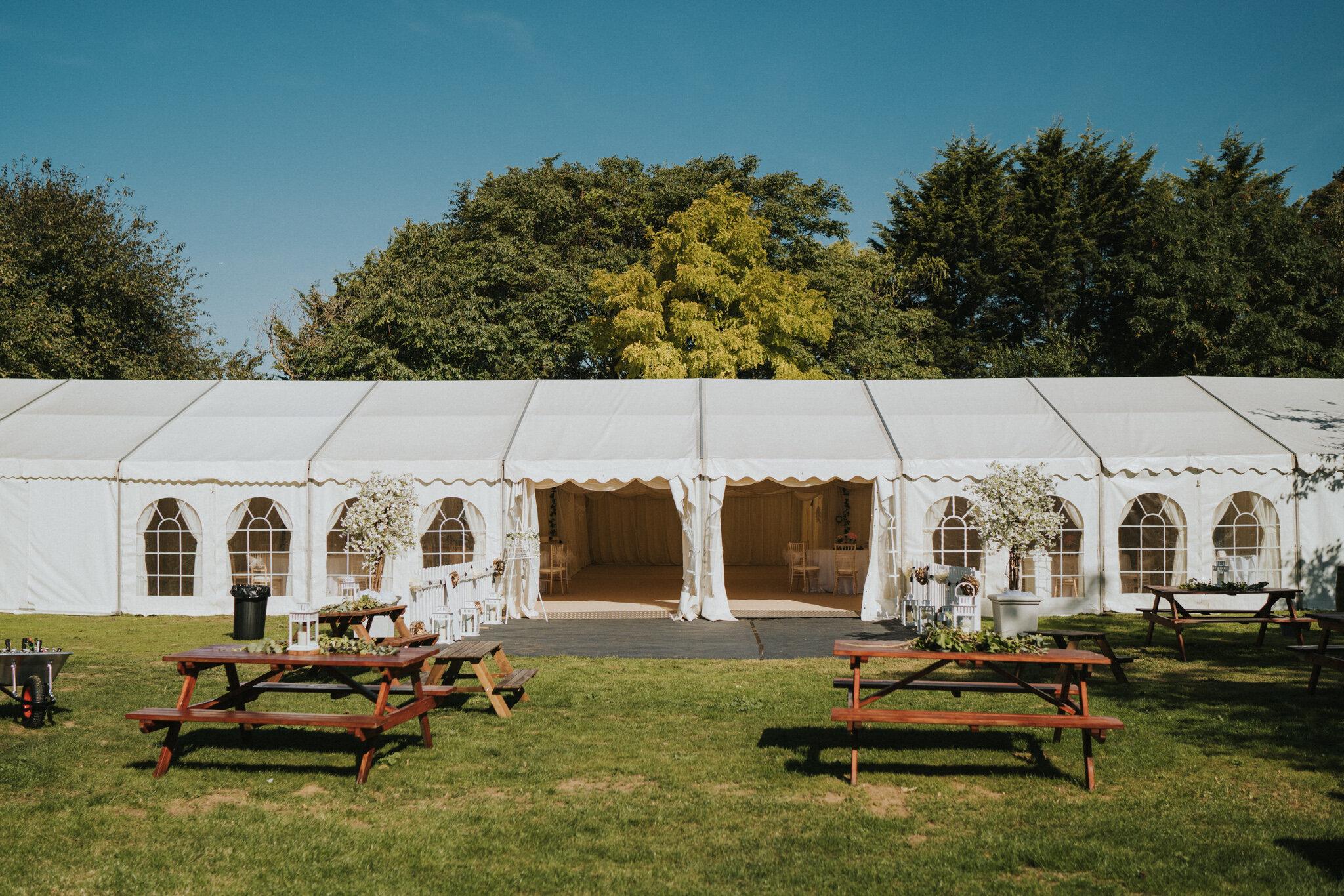 amy-ross-diy-garden-wedding-grace-elizabeth-colchester-essex-suffolk-devon-norfolk-wedding-lifestyle-photographer (4 of 51).jpg