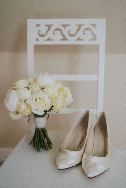 amy-ross-diy-garden-wedding-grace-elizabeth-colchester-essex-suffolk-devon-norfolk-wedding-lifestyle-photographer (7 of 51).jpg