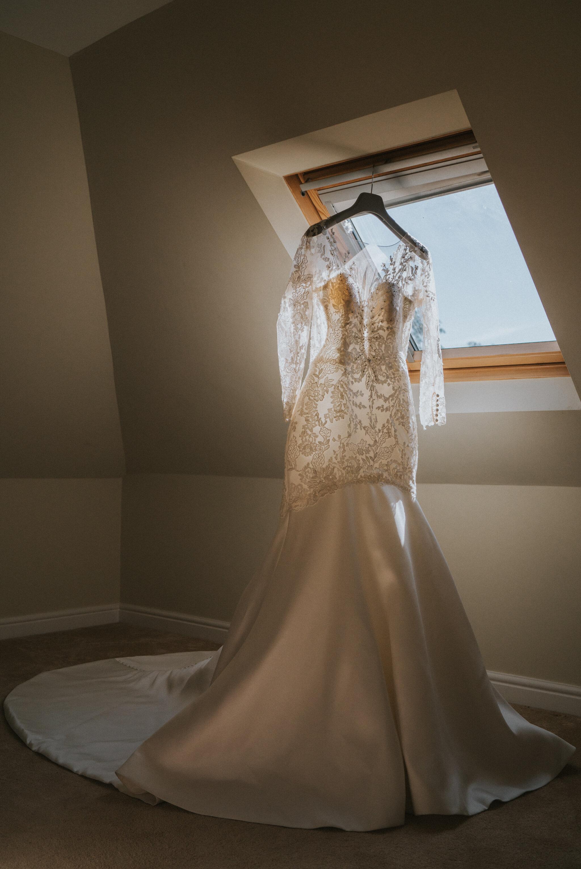 amy-ross-diy-garden-wedding-grace-elizabeth-colchester-essex-suffolk-devon-norfolk-wedding-lifestyle-photographer (6 of 51).jpg