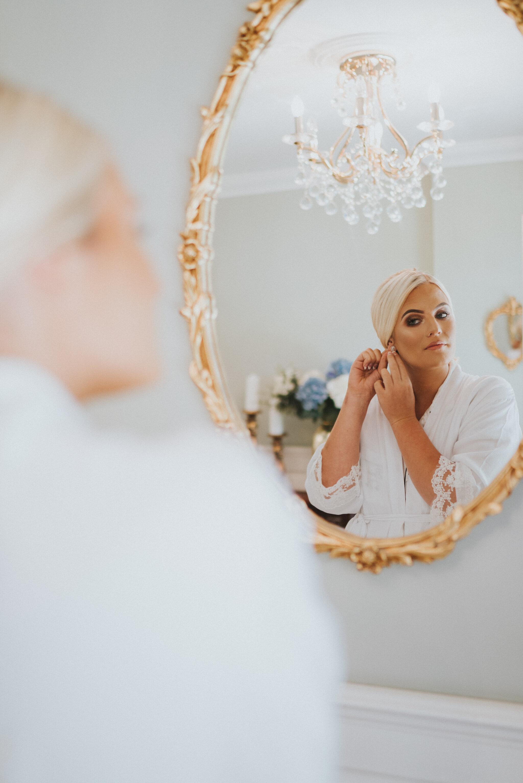 amy-ross-diy-garden-wedding-grace-elizabeth-colchester-essex-suffolk-devon-norfolk-wedding-lifestyle-photographer (9 of 51).jpg