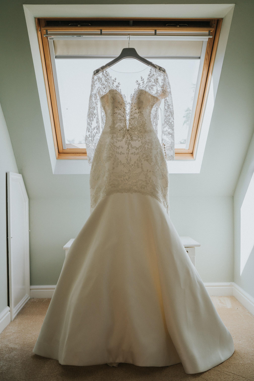 amy-ross-diy-garden-wedding-grace-elizabeth-colchester-essex-suffolk-devon-norfolk-wedding-lifestyle-photographer (8 of 51).jpg