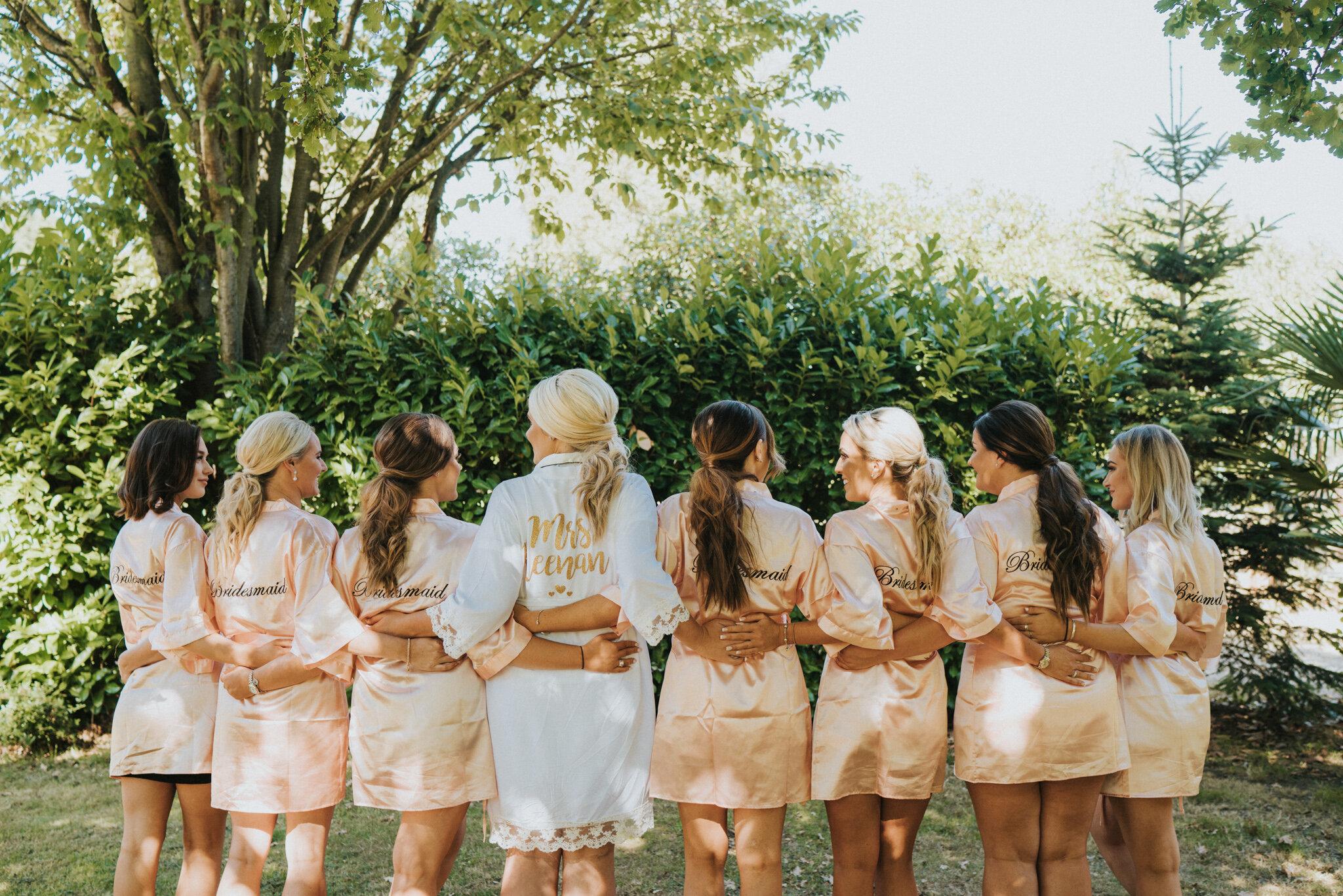 amy-ross-diy-garden-wedding-grace-elizabeth-colchester-essex-suffolk-devon-norfolk-wedding-lifestyle-photographer (11 of 51).jpg