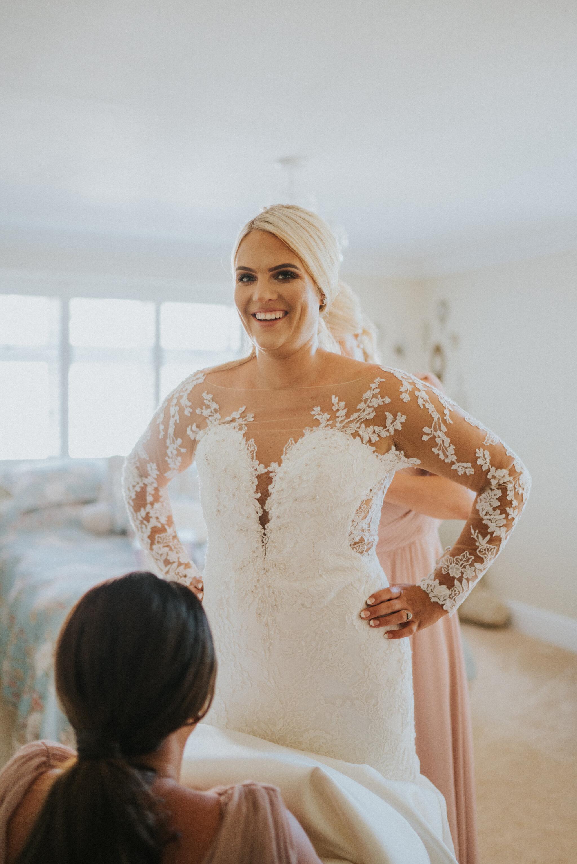 amy-ross-diy-garden-wedding-grace-elizabeth-colchester-essex-suffolk-devon-norfolk-wedding-lifestyle-photographer (15 of 51).jpg