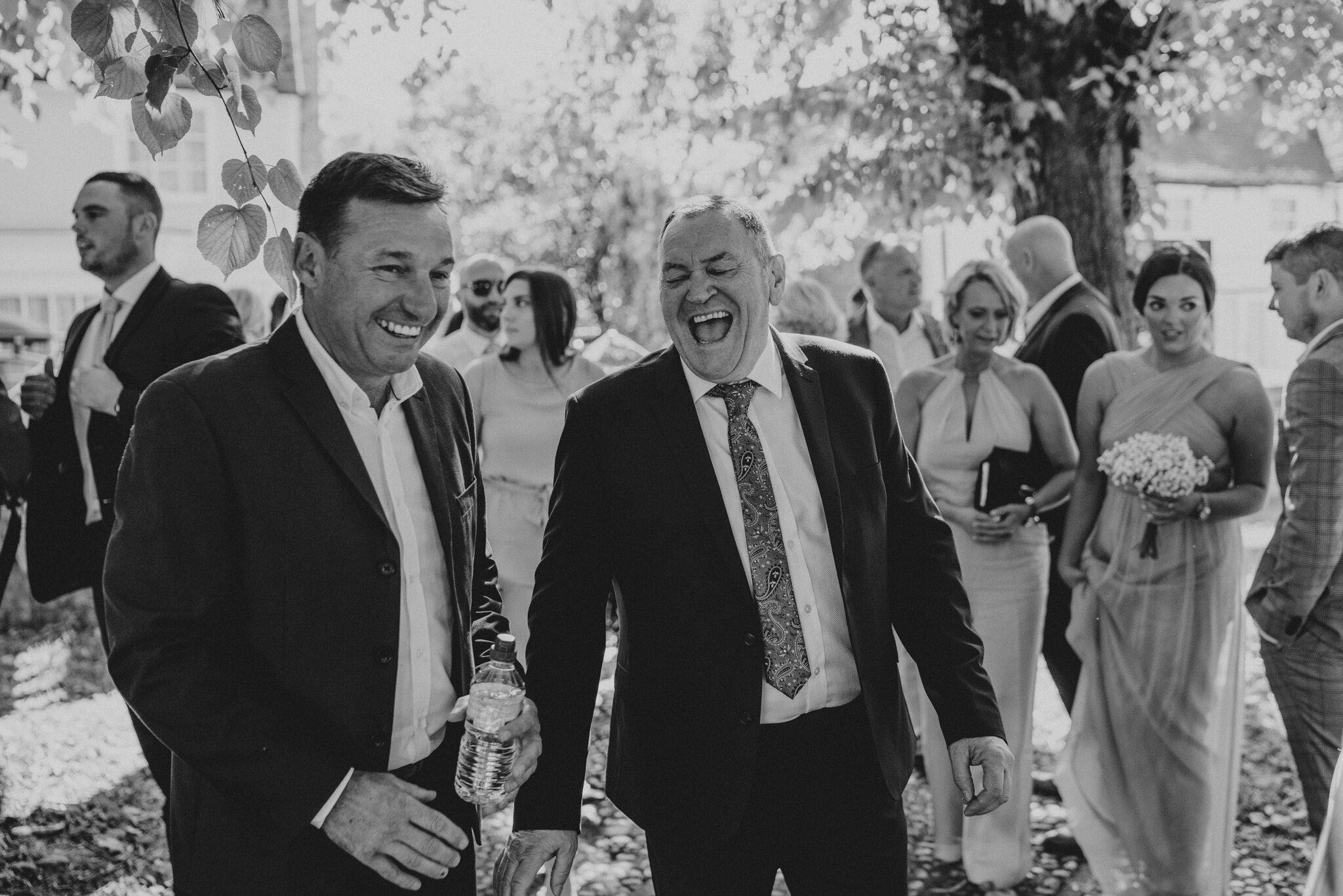 amy-ross-diy-garden-wedding-grace-elizabeth-colchester-essex-suffolk-devon-norfolk-wedding-lifestyle-photographer (16 of 51).jpg