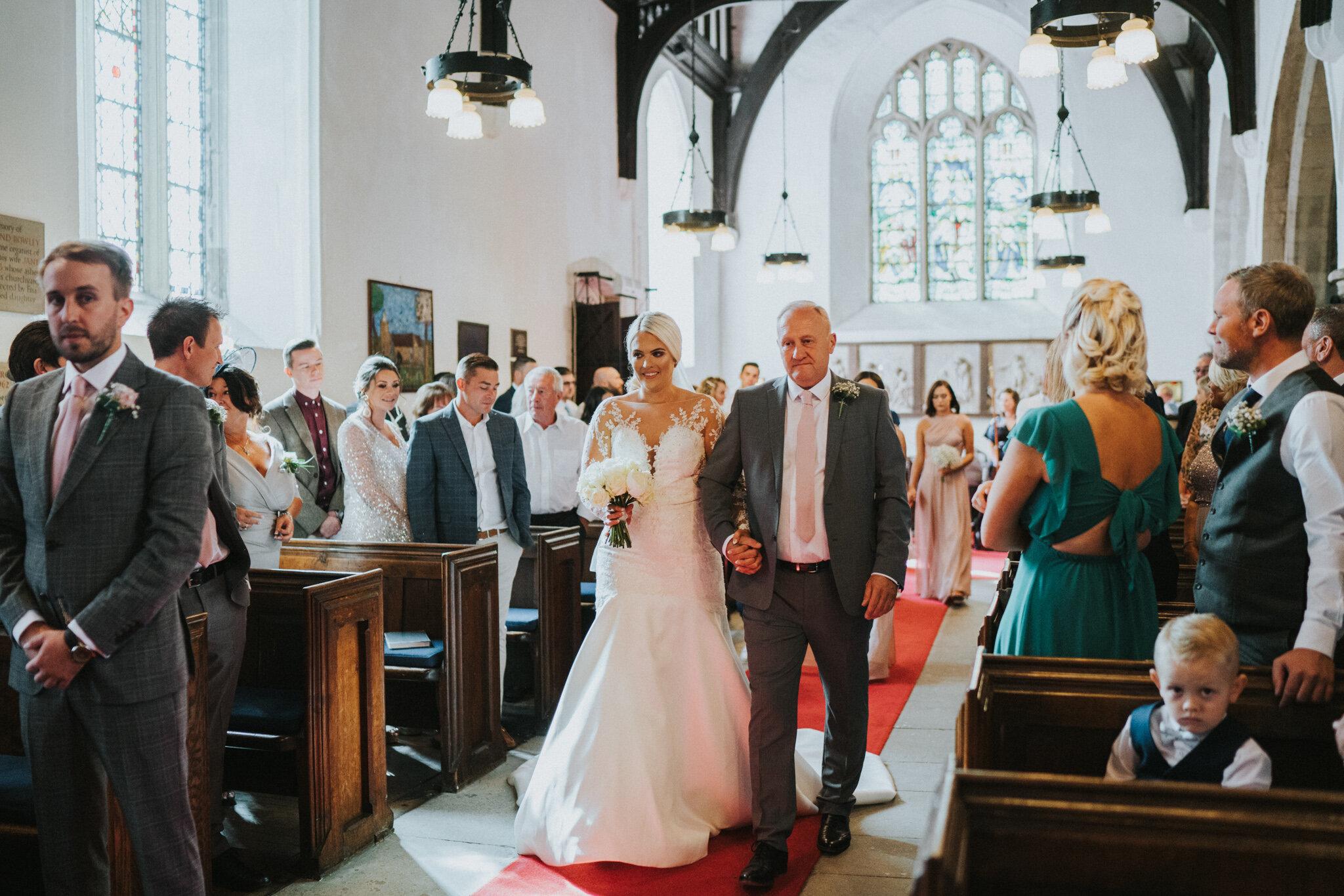 amy-ross-diy-garden-wedding-grace-elizabeth-colchester-essex-suffolk-devon-norfolk-wedding-lifestyle-photographer (19 of 51).jpg