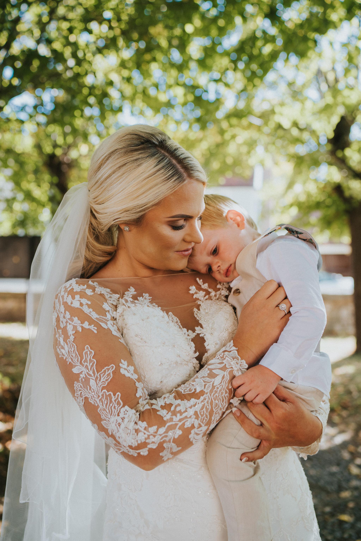 amy-ross-diy-garden-wedding-grace-elizabeth-colchester-essex-suffolk-devon-norfolk-wedding-lifestyle-photographer (18 of 51).jpg
