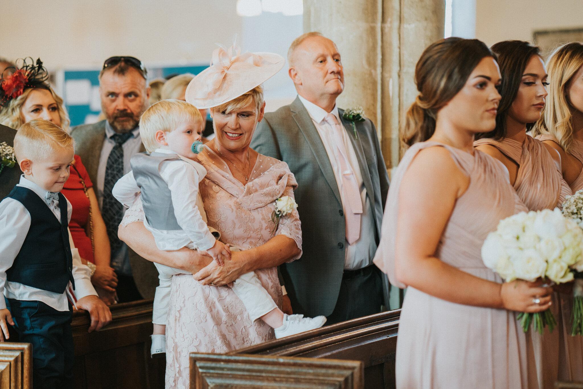 amy-ross-diy-garden-wedding-grace-elizabeth-colchester-essex-suffolk-devon-norfolk-wedding-lifestyle-photographer (21 of 51).jpg
