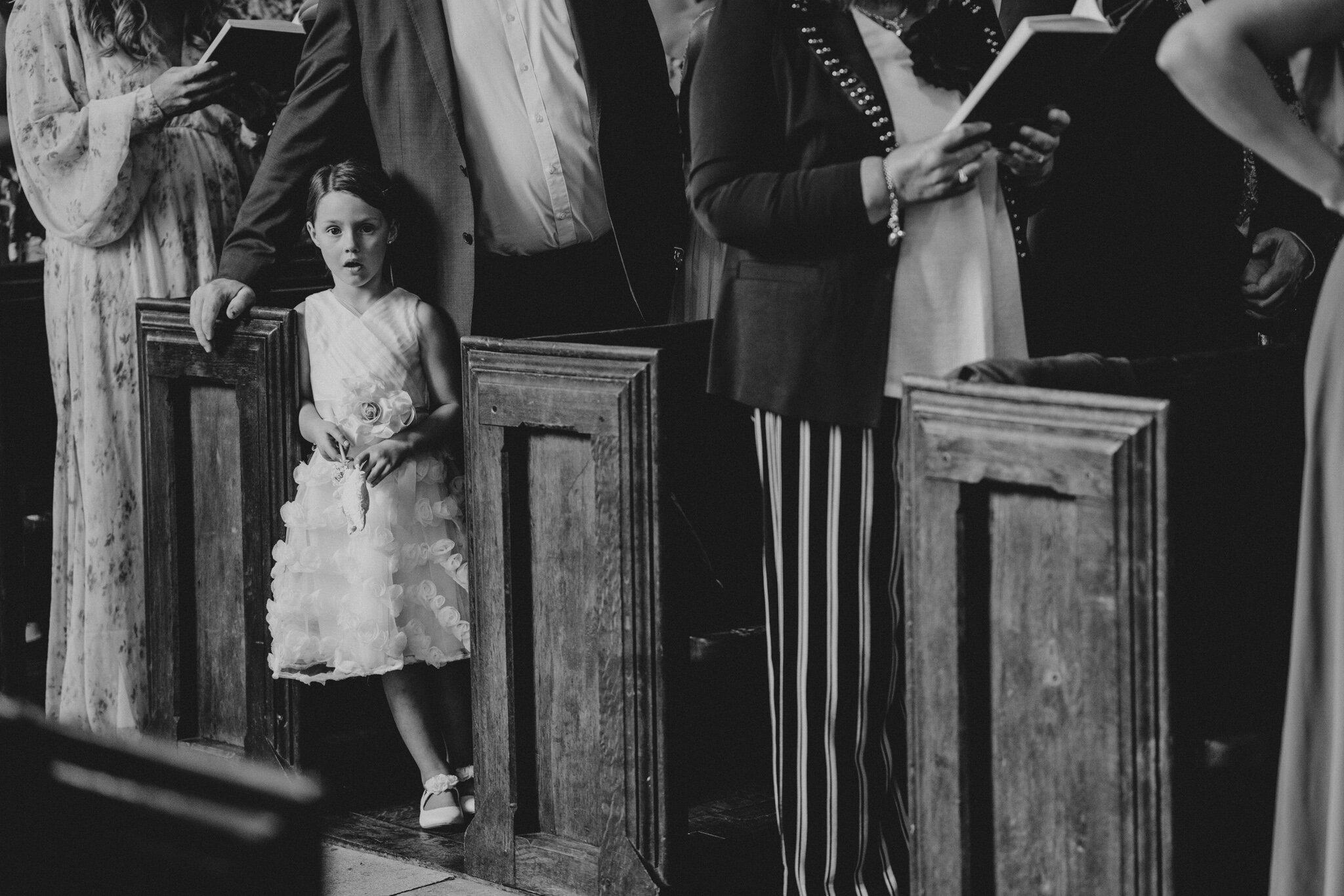 amy-ross-diy-garden-wedding-grace-elizabeth-colchester-essex-suffolk-devon-norfolk-wedding-lifestyle-photographer (22 of 51).jpg