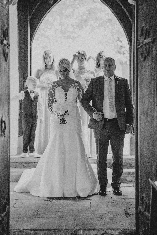 amy-ross-diy-garden-wedding-grace-elizabeth-colchester-essex-suffolk-devon-norfolk-wedding-lifestyle-photographer (20 of 51).jpg