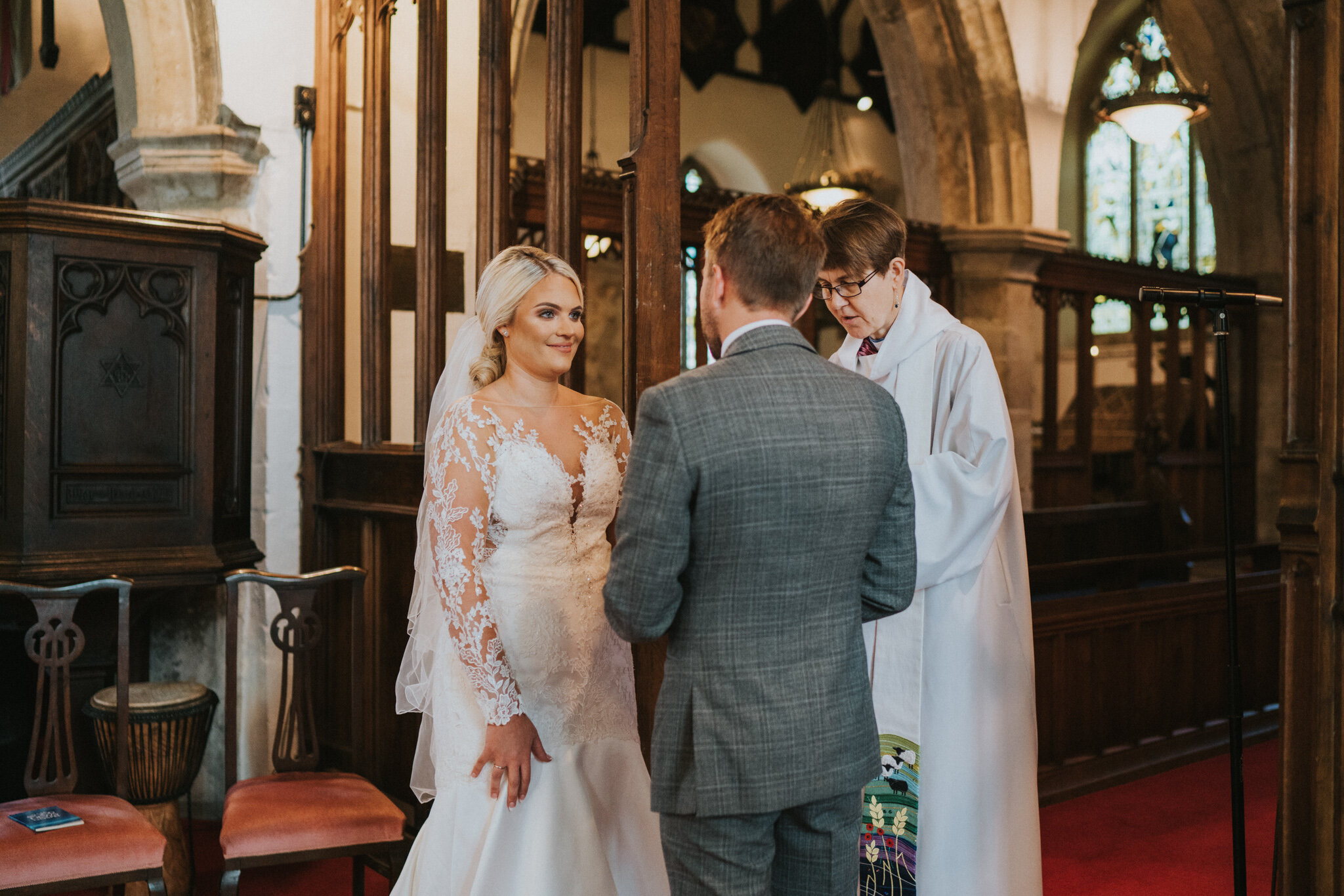 amy-ross-diy-garden-wedding-grace-elizabeth-colchester-essex-suffolk-devon-norfolk-wedding-lifestyle-photographer (24 of 51).jpg