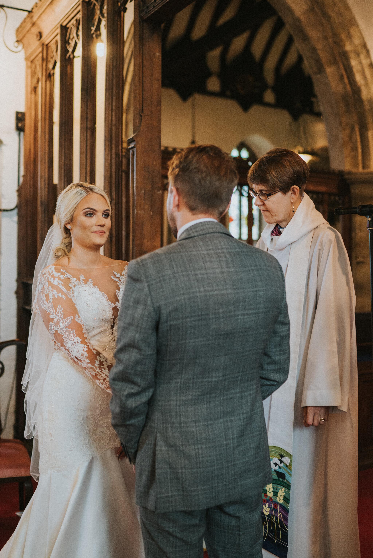 amy-ross-diy-garden-wedding-grace-elizabeth-colchester-essex-suffolk-devon-norfolk-wedding-lifestyle-photographer (23 of 51).jpg