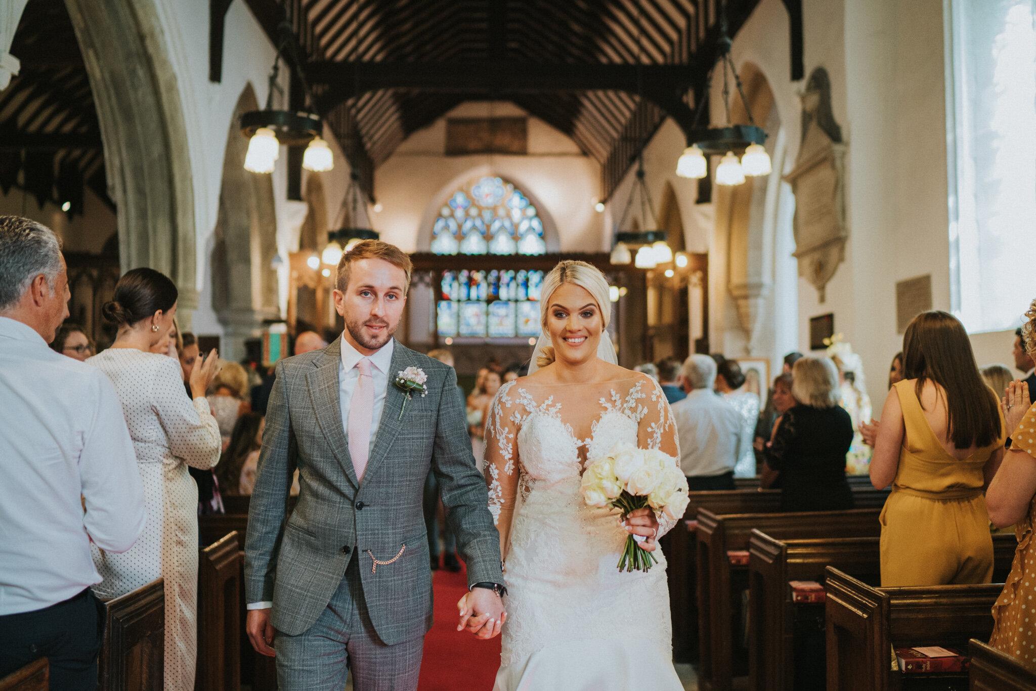 amy-ross-diy-garden-wedding-grace-elizabeth-colchester-essex-suffolk-devon-norfolk-wedding-lifestyle-photographer (27 of 51).jpg