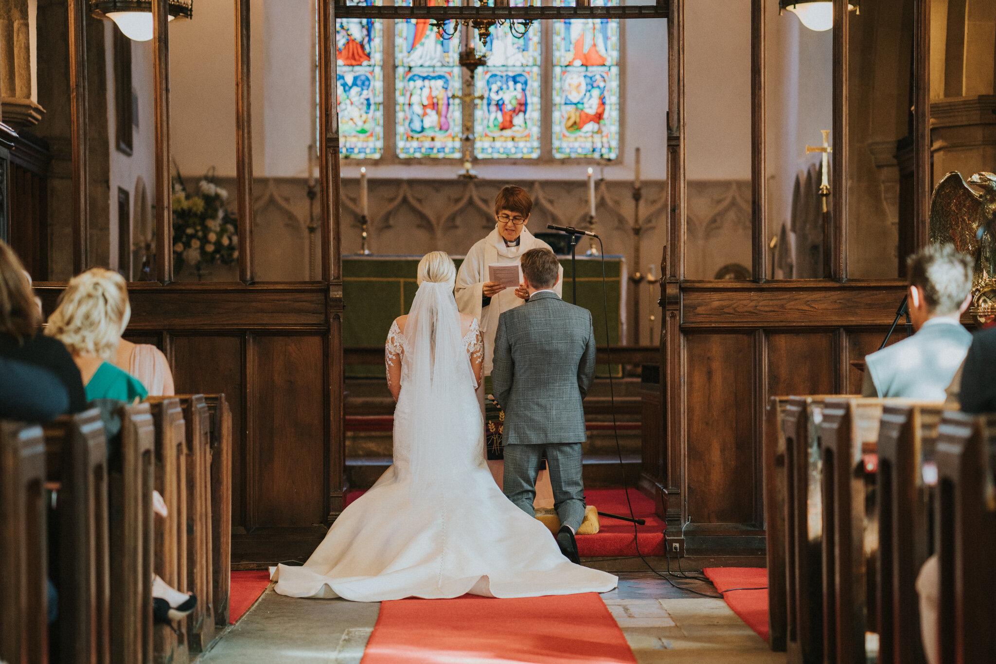 amy-ross-diy-garden-wedding-grace-elizabeth-colchester-essex-suffolk-devon-norfolk-wedding-lifestyle-photographer (26 of 51).jpg