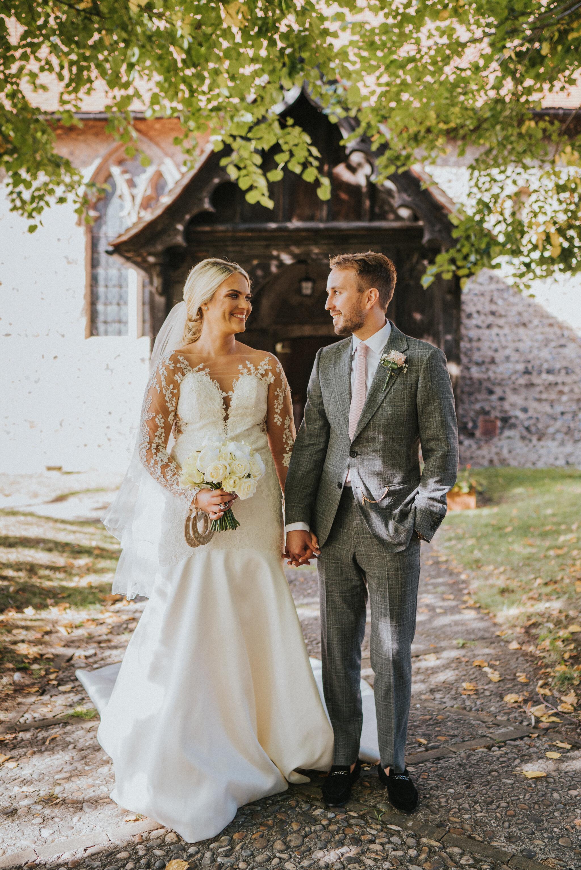 amy-ross-diy-garden-wedding-grace-elizabeth-colchester-essex-suffolk-devon-norfolk-wedding-lifestyle-photographer (28 of 51).jpg