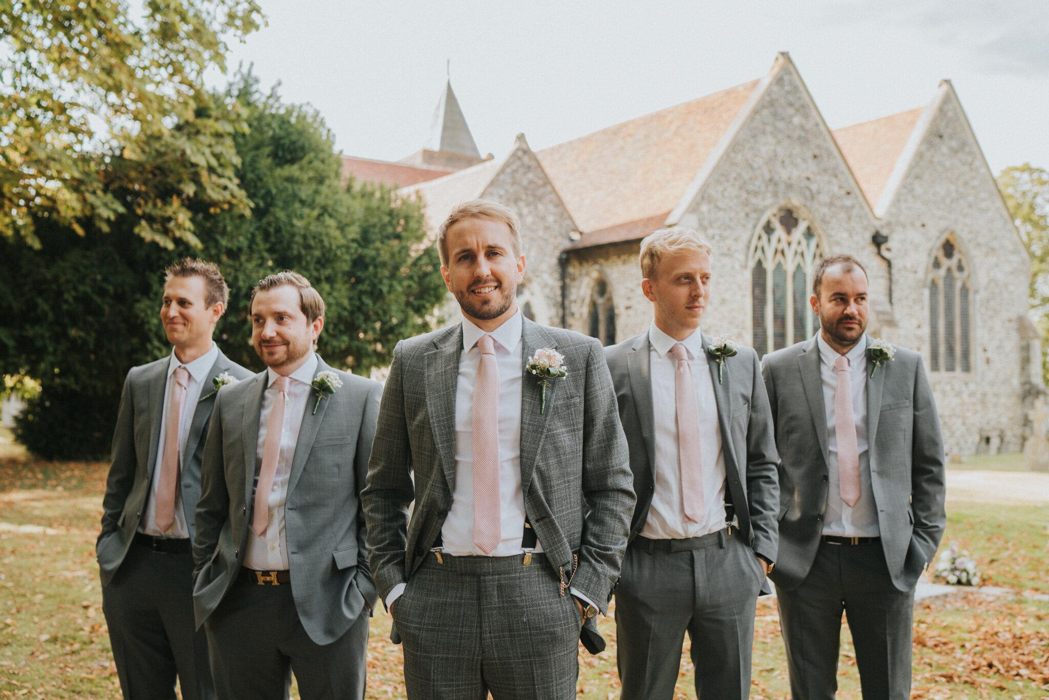 amy-ross-diy-garden-wedding-grace-elizabeth-colchester-essex-suffolk-devon-norfolk-wedding-lifestyle-photographer (31 of 51).jpg