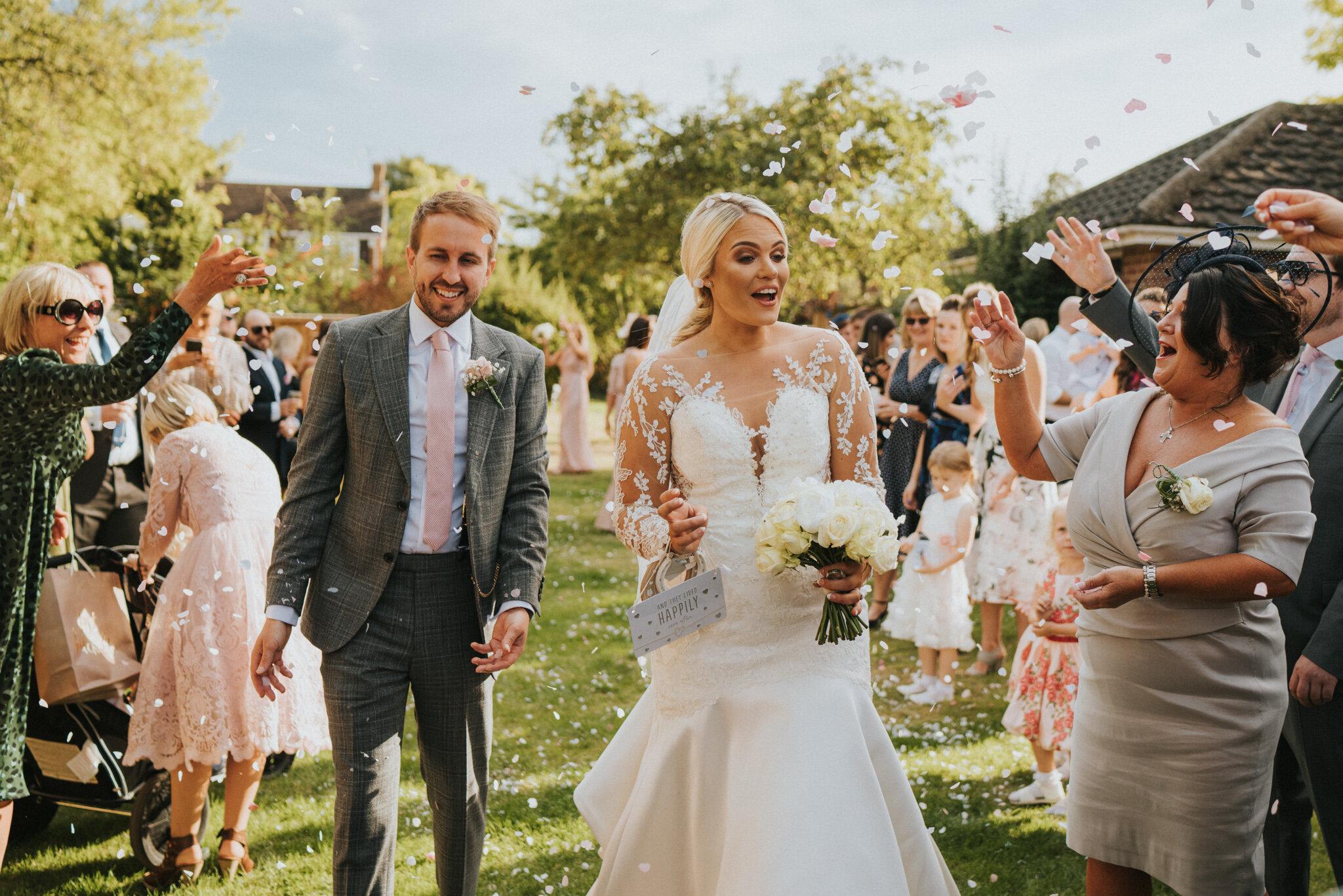 amy-ross-diy-garden-wedding-grace-elizabeth-colchester-essex-suffolk-devon-norfolk-wedding-lifestyle-photographer (32 of 51).jpg