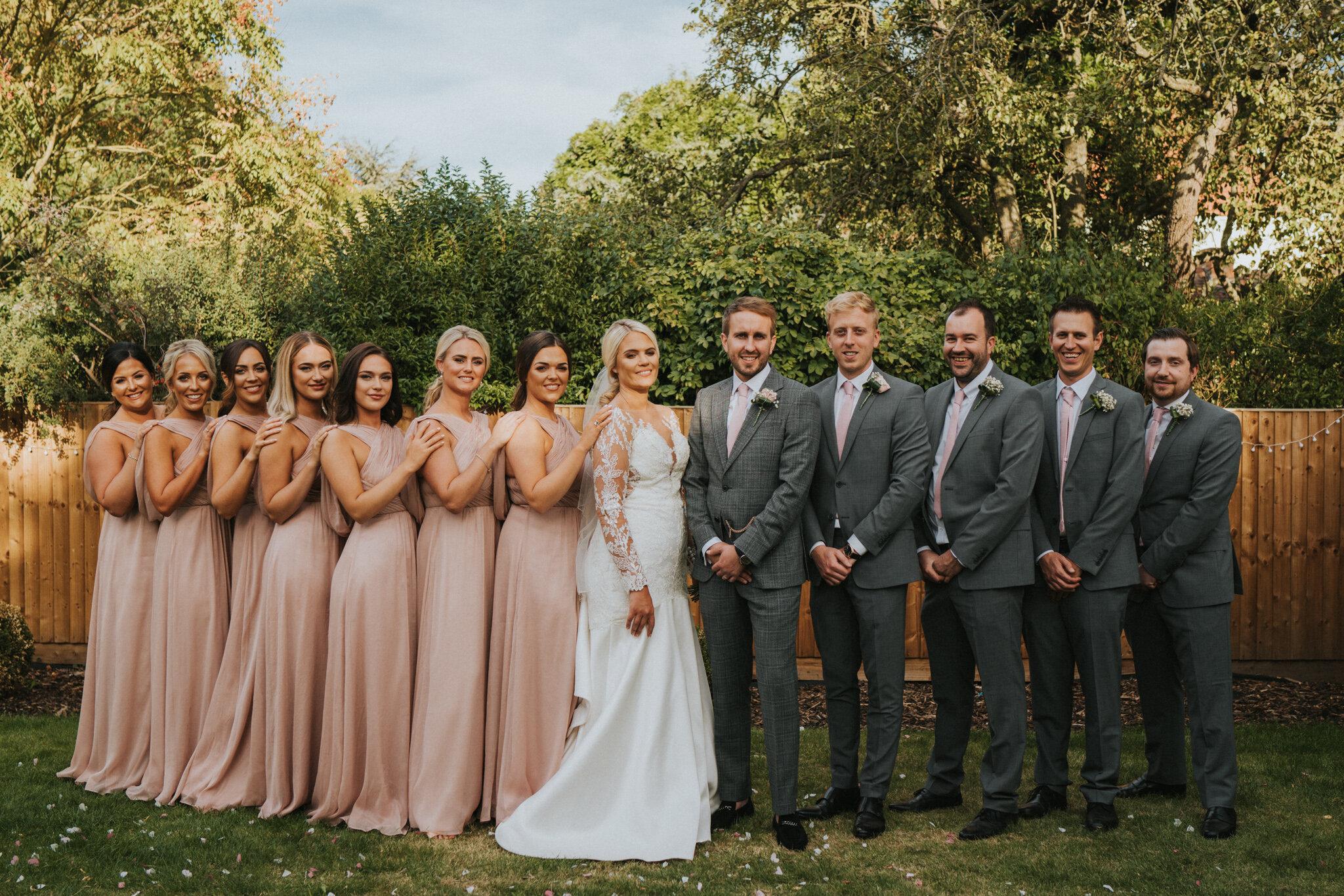 amy-ross-diy-garden-wedding-grace-elizabeth-colchester-essex-suffolk-devon-norfolk-wedding-lifestyle-photographer (33 of 51).jpg