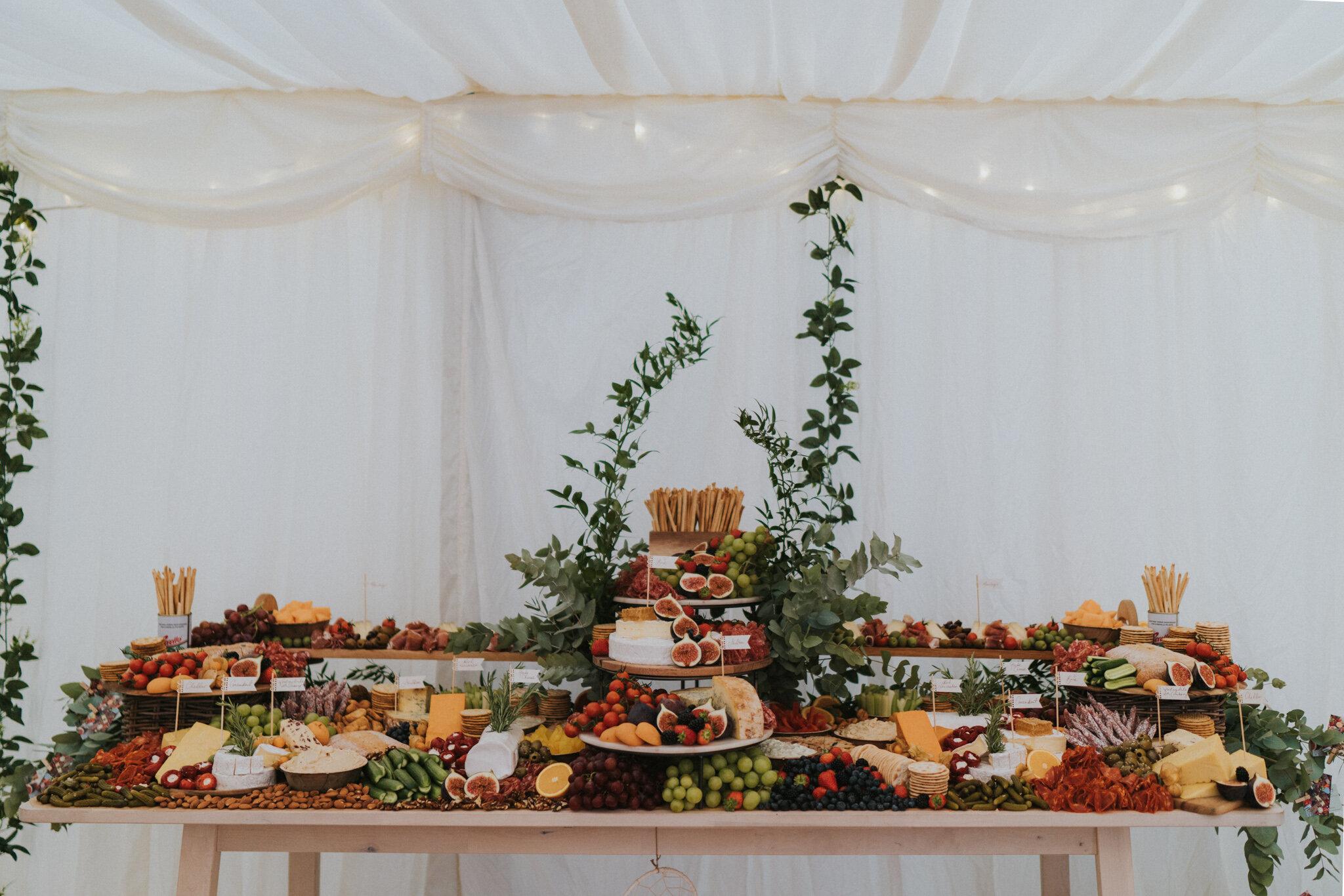 amy-ross-diy-garden-wedding-grace-elizabeth-colchester-essex-suffolk-devon-norfolk-wedding-lifestyle-photographer (37 of 51).jpg
