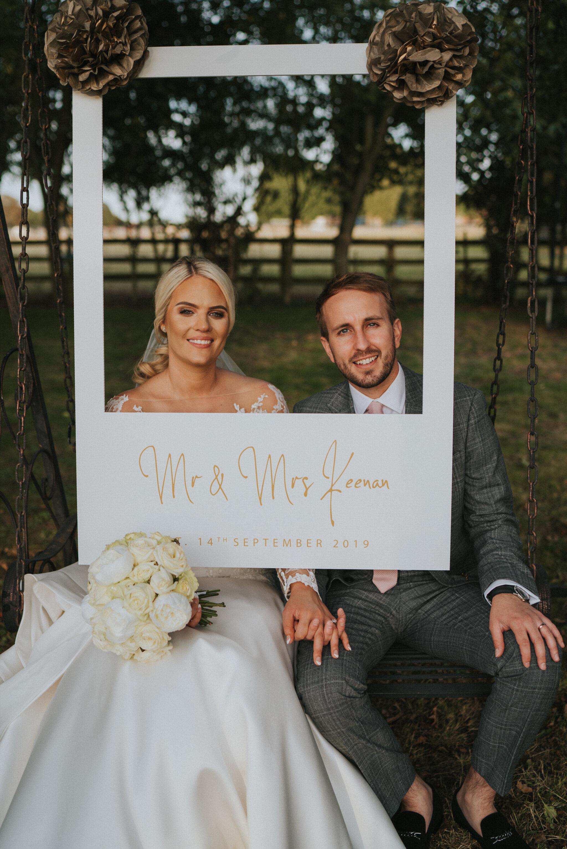 amy-ross-diy-garden-wedding-grace-elizabeth-colchester-essex-suffolk-devon-norfolk-wedding-lifestyle-photographer (38 of 51).jpg