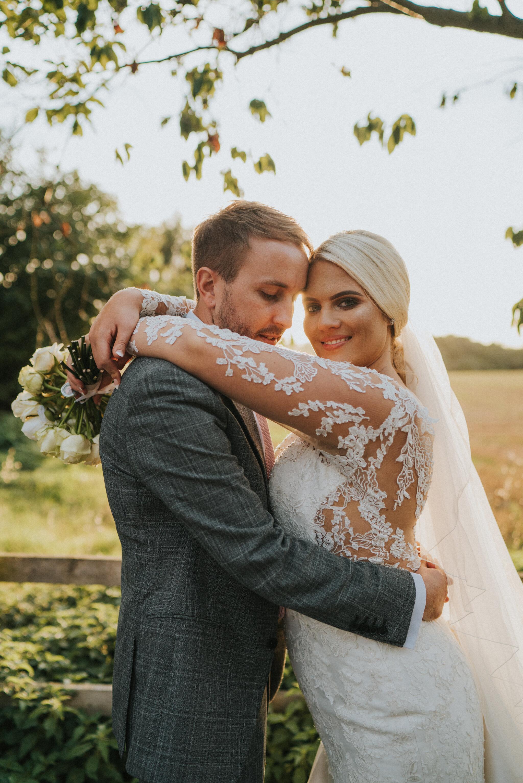 amy-ross-diy-garden-wedding-grace-elizabeth-colchester-essex-suffolk-devon-norfolk-wedding-lifestyle-photographer (39 of 51).jpg