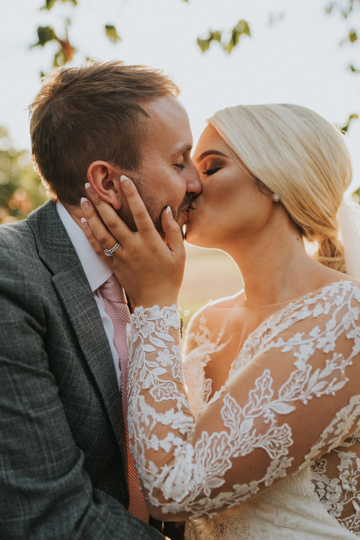 amy-ross-diy-garden-wedding-grace-elizabeth-colchester-essex-suffolk-devon-norfolk-wedding-lifestyle-photographer (40 of 51).jpg
