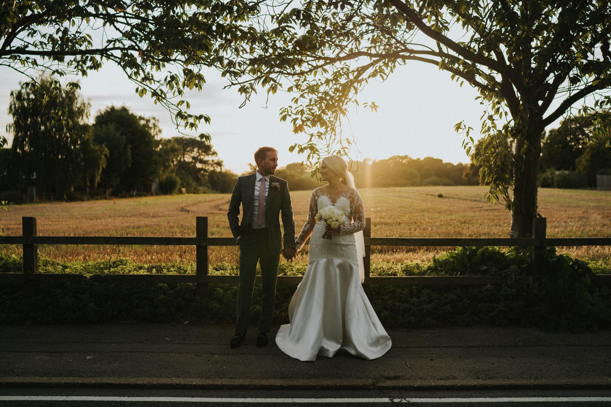 amy-ross-diy-garden-wedding-grace-elizabeth-colchester-essex-suffolk-devon-norfolk-wedding-lifestyle-photographer (41 of 51).jpg