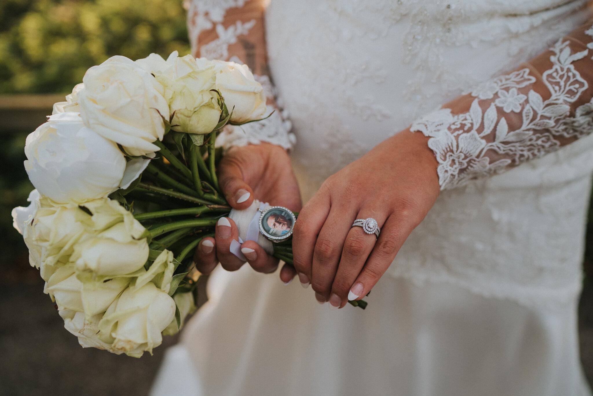 amy-ross-diy-garden-wedding-grace-elizabeth-colchester-essex-suffolk-devon-norfolk-wedding-lifestyle-photographer (42 of 51).jpg