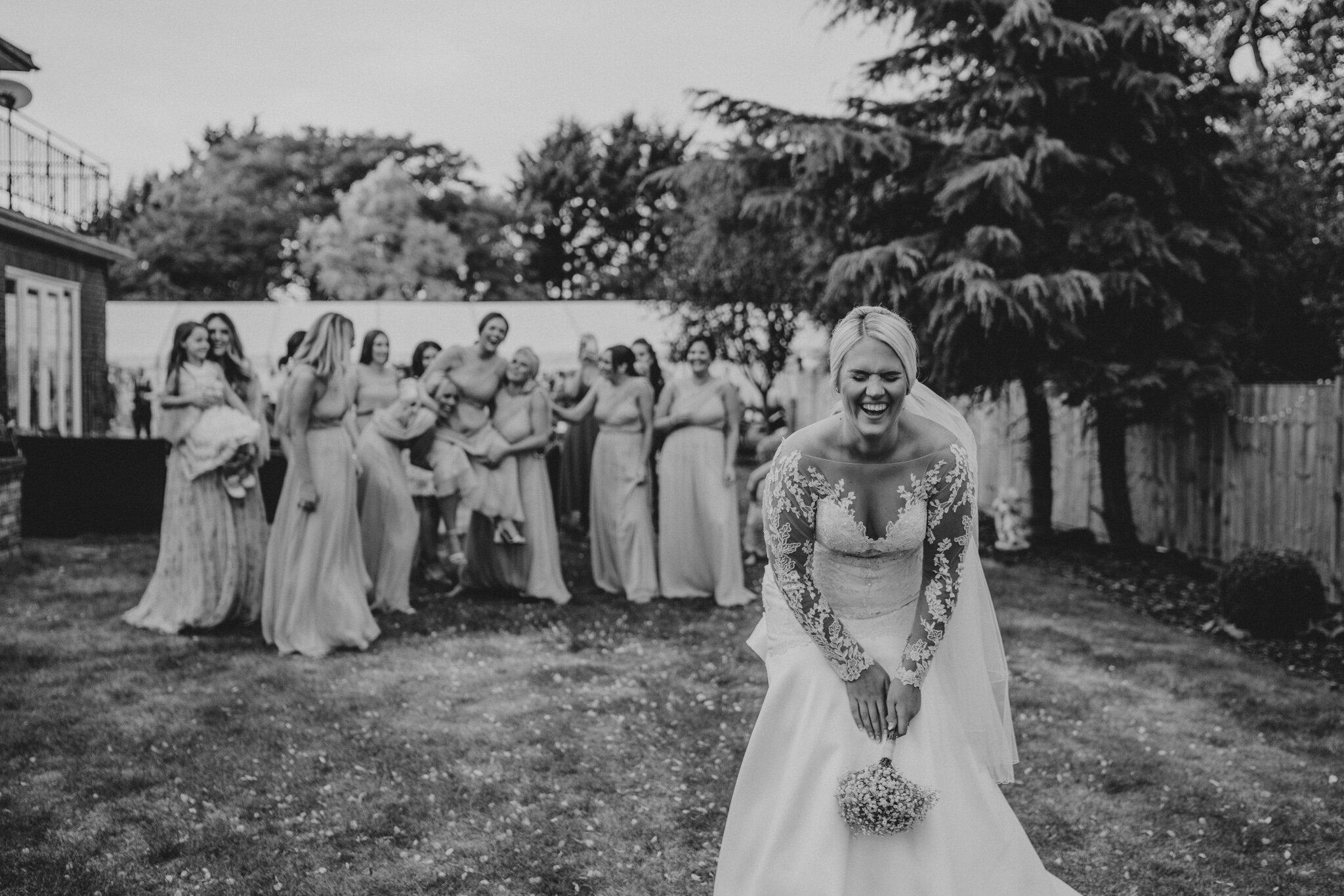 amy-ross-diy-garden-wedding-grace-elizabeth-colchester-essex-suffolk-devon-norfolk-wedding-lifestyle-photographer (44 of 51).jpg