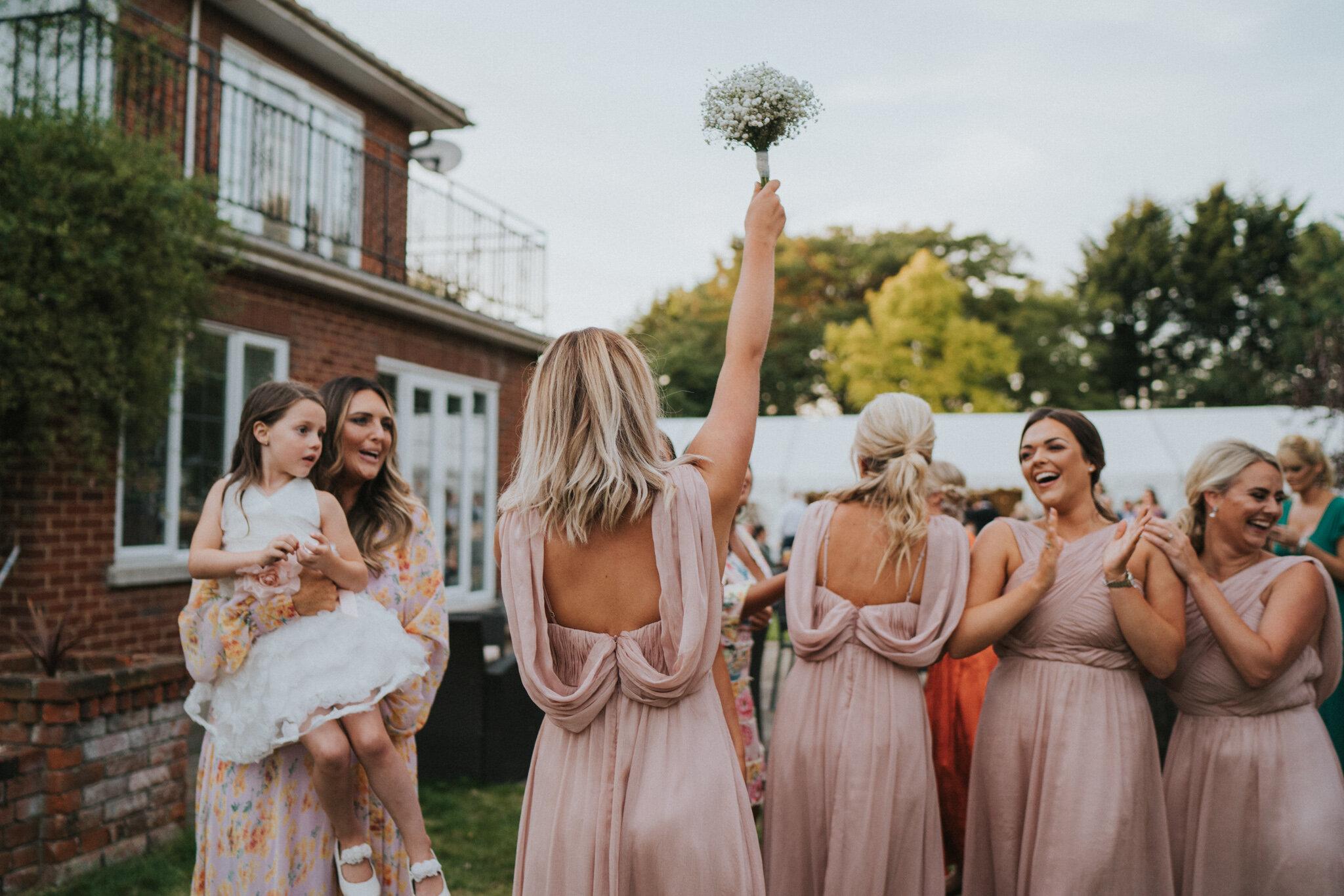 amy-ross-diy-garden-wedding-grace-elizabeth-colchester-essex-suffolk-devon-norfolk-wedding-lifestyle-photographer (45 of 51).jpg