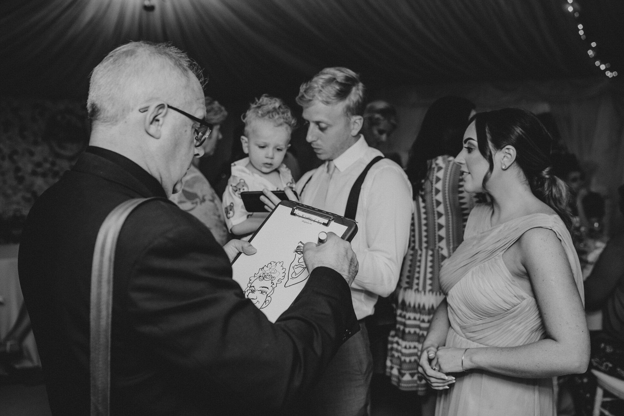 amy-ross-diy-garden-wedding-grace-elizabeth-colchester-essex-suffolk-devon-norfolk-wedding-lifestyle-photographer (46 of 51).jpg