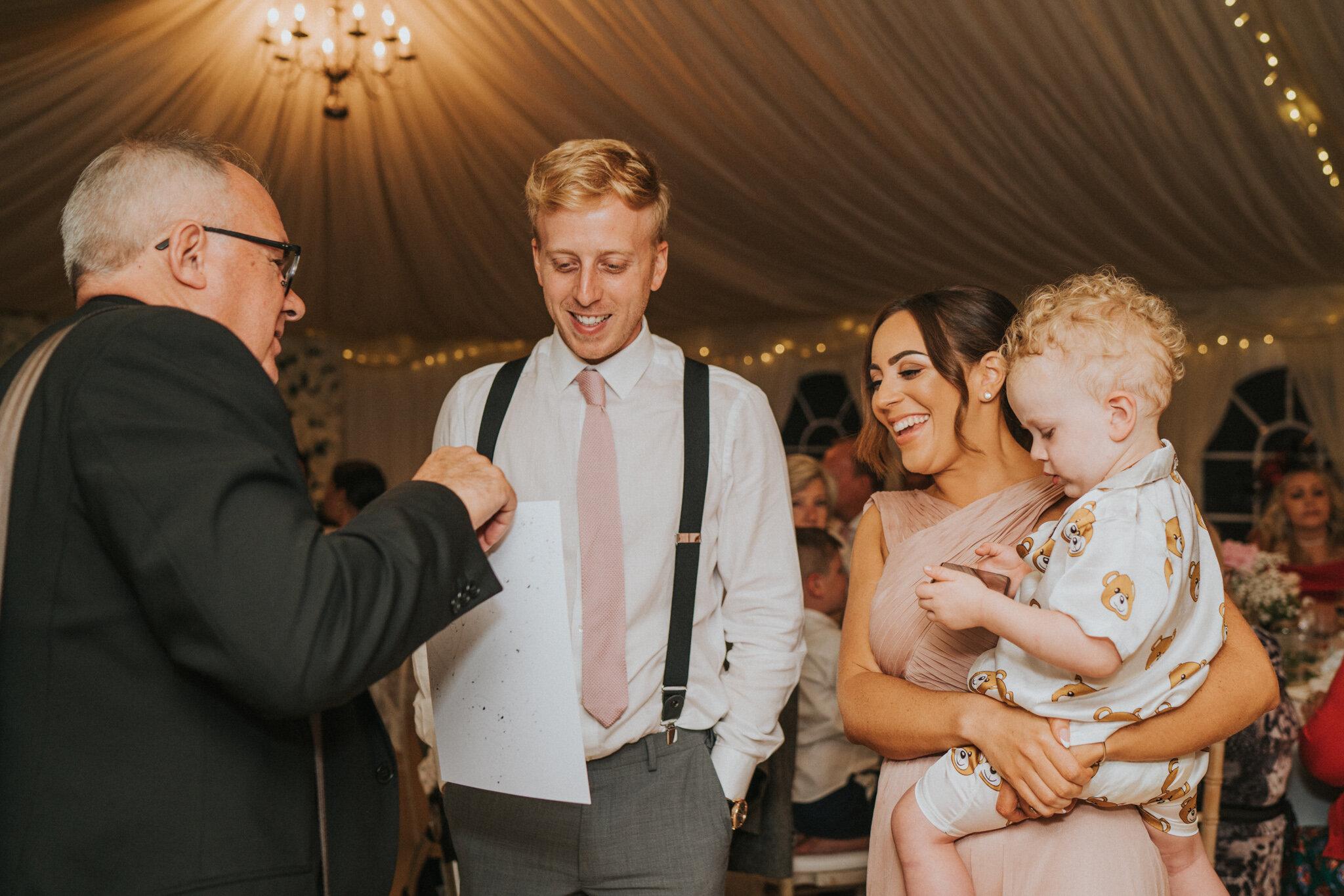 amy-ross-diy-garden-wedding-grace-elizabeth-colchester-essex-suffolk-devon-norfolk-wedding-lifestyle-photographer (47 of 51).jpg