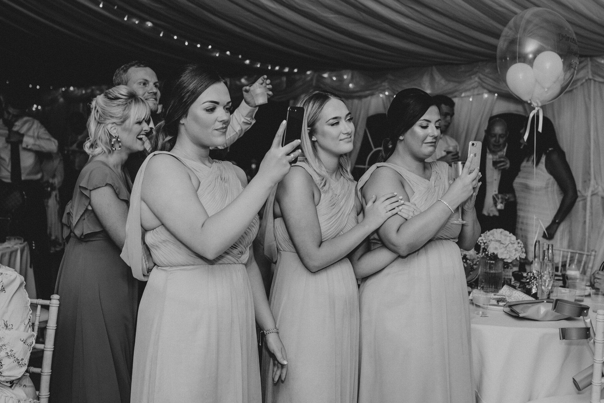 amy-ross-diy-garden-wedding-grace-elizabeth-colchester-essex-suffolk-devon-norfolk-wedding-lifestyle-photographer (49 of 51).jpg
