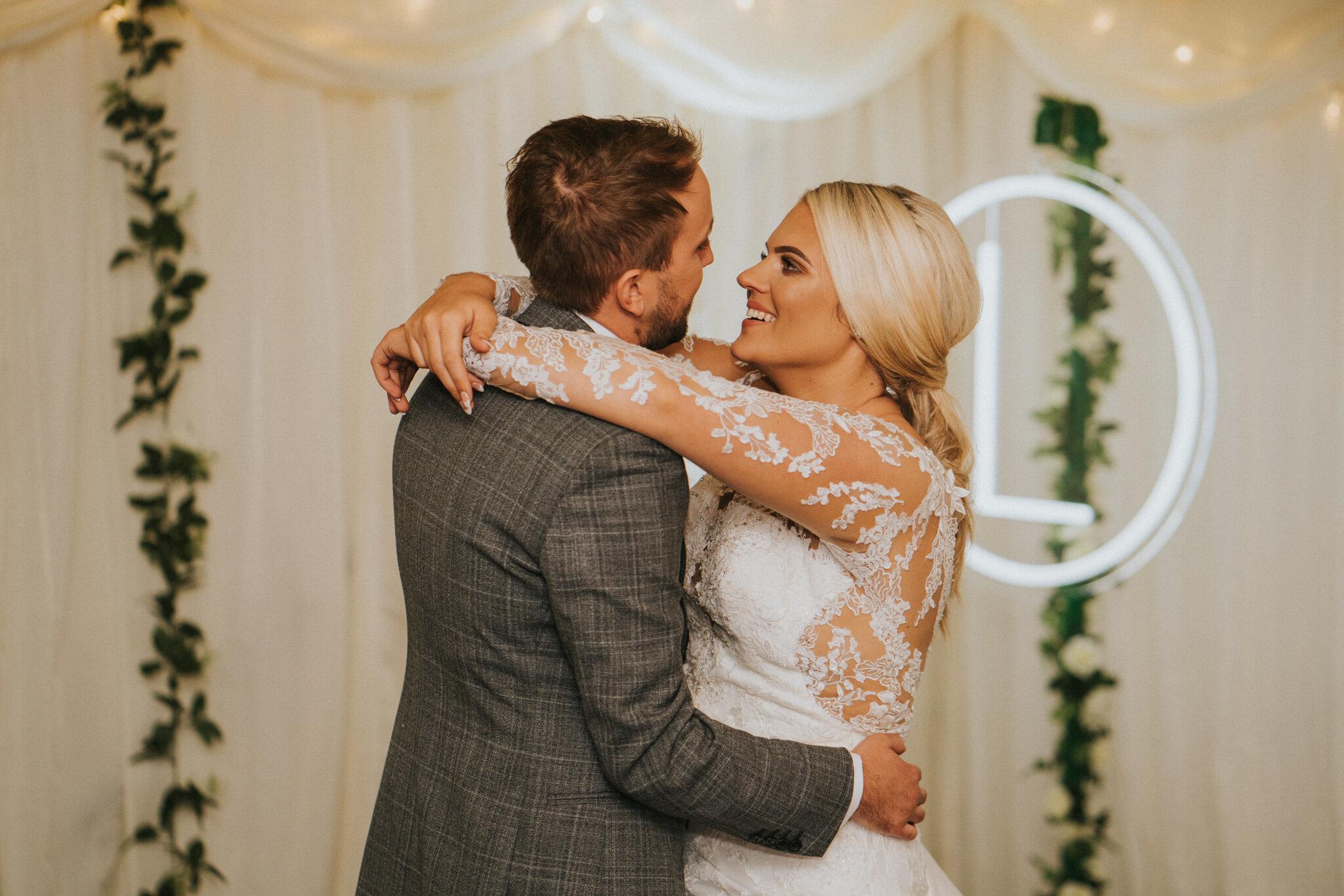 amy-ross-diy-garden-wedding-grace-elizabeth-colchester-essex-suffolk-devon-norfolk-wedding-lifestyle-photographer (50 of 51).jpg