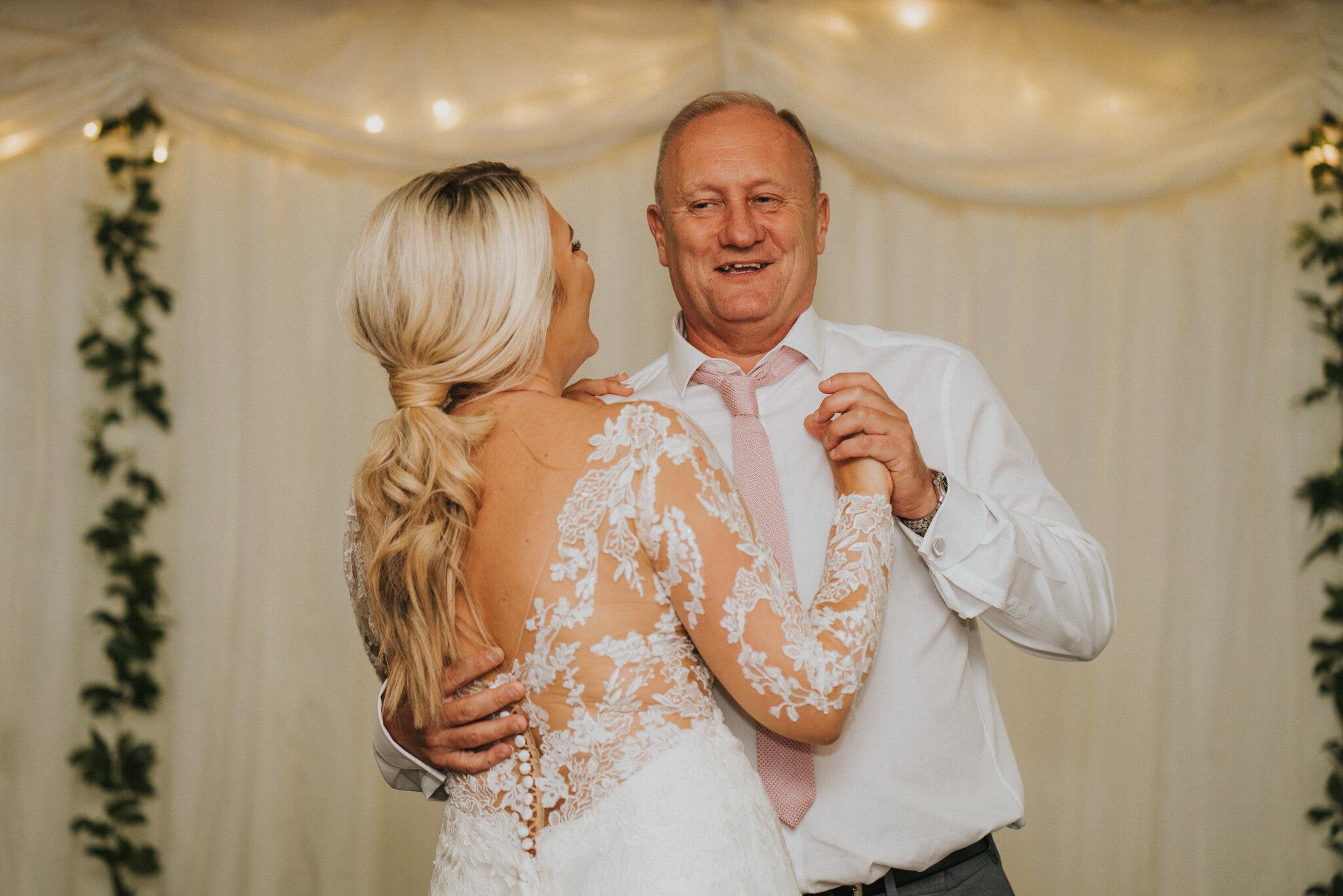 amy-ross-diy-garden-wedding-grace-elizabeth-colchester-essex-suffolk-devon-norfolk-wedding-lifestyle-photographer (51 of 51).jpg